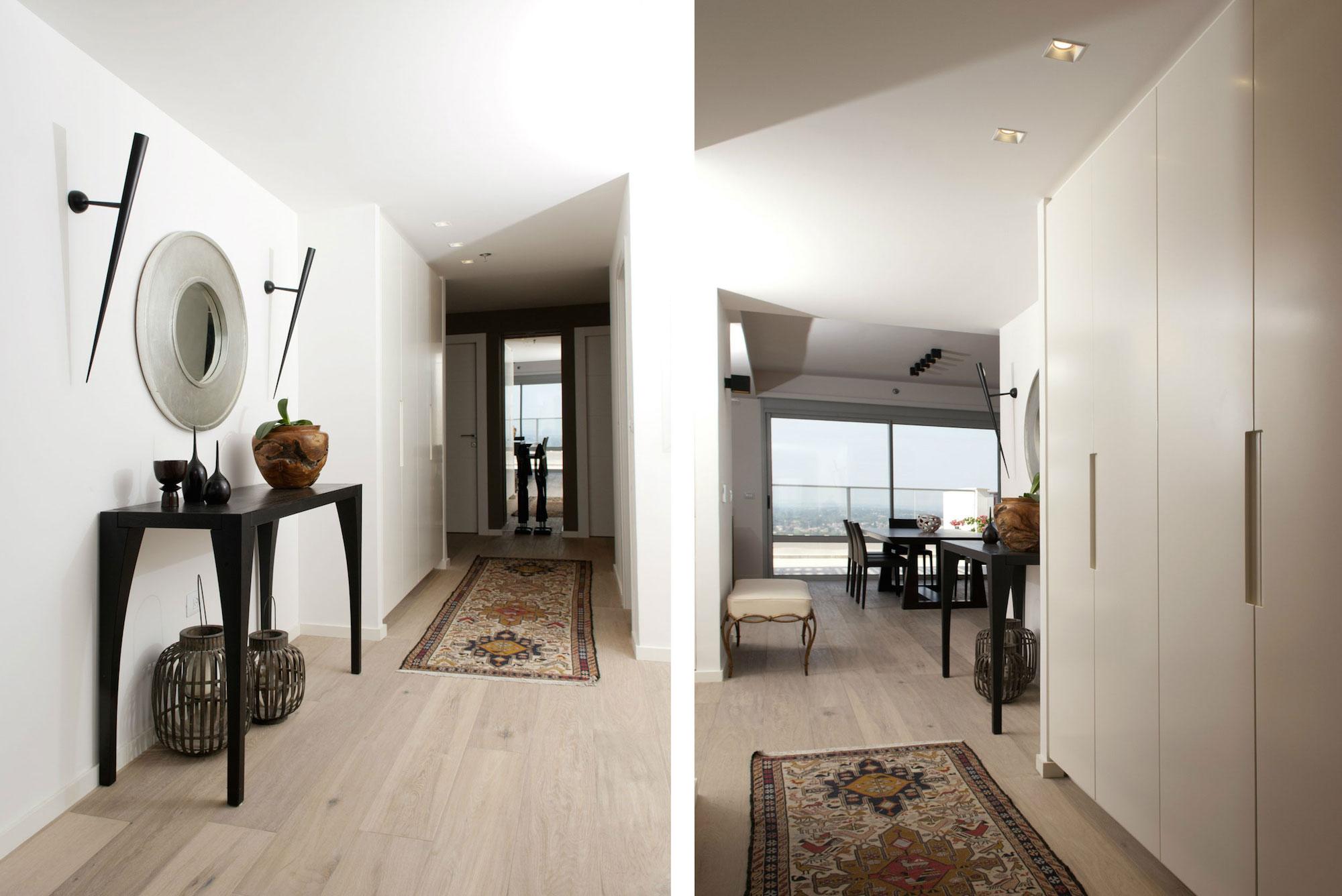 Netanya-Penthouse-2.0-01