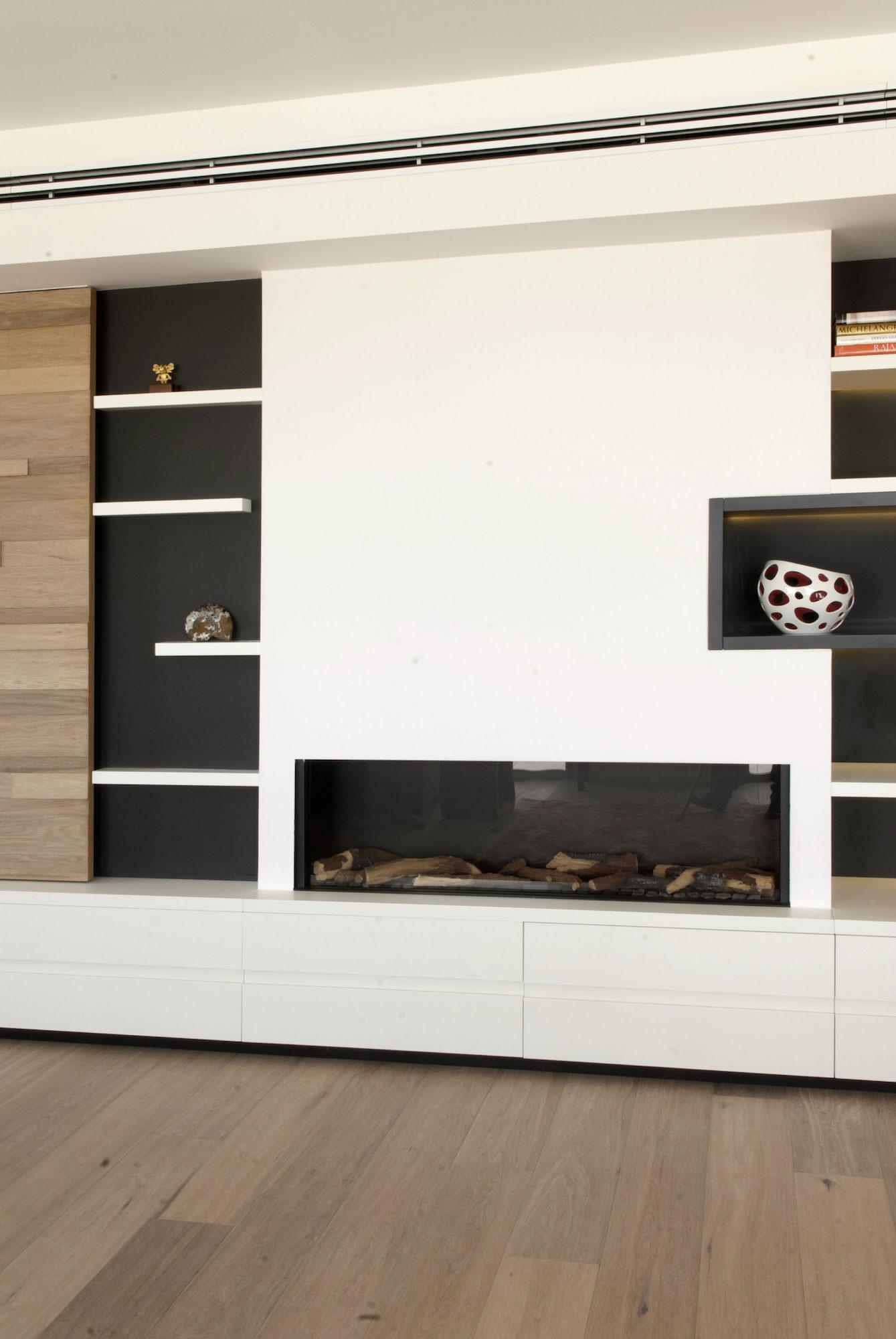 Netanya-Penthouse-2.0-06
