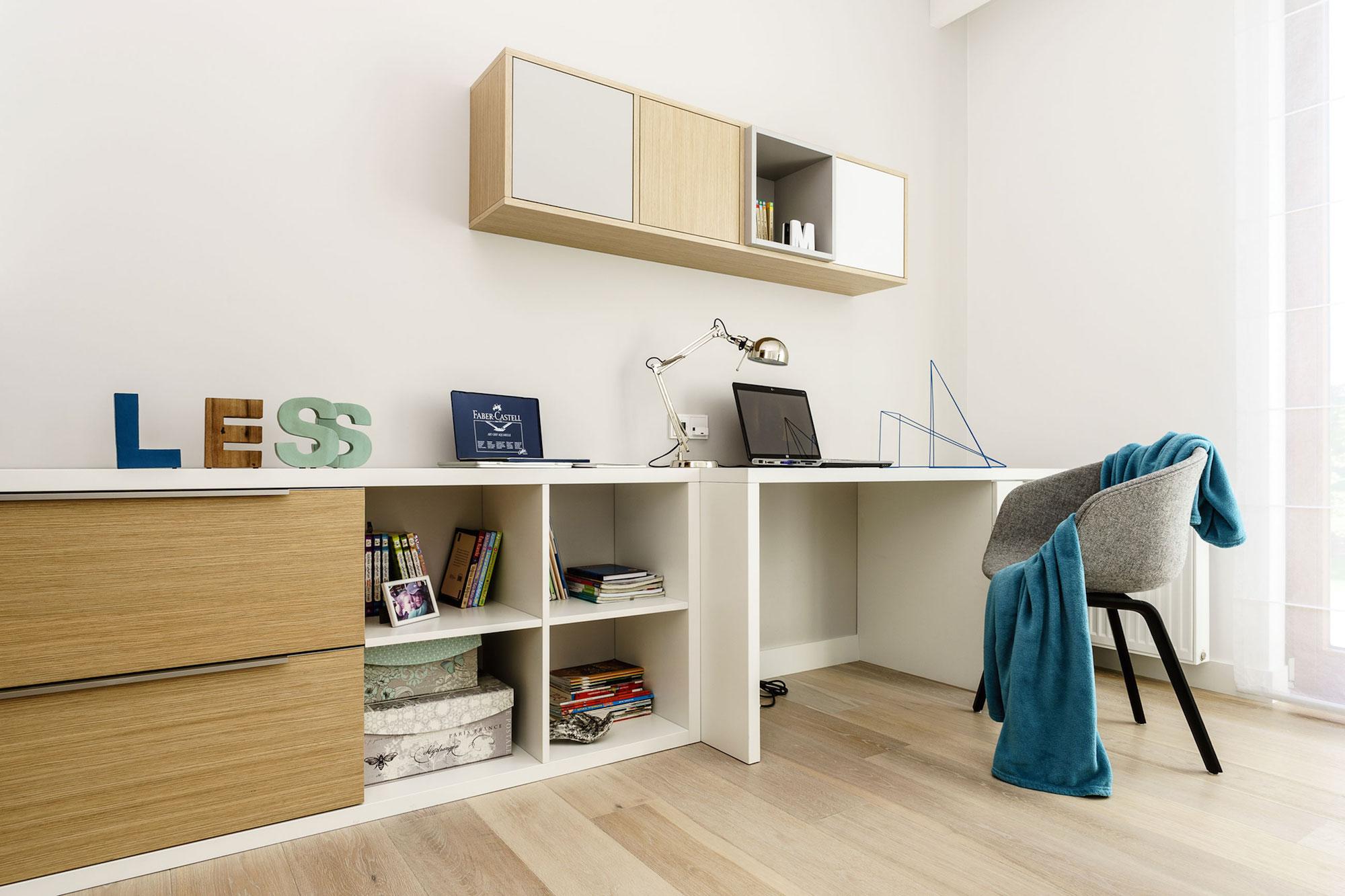 New Orlowo Apartment in Gdynia Dragon Art-13