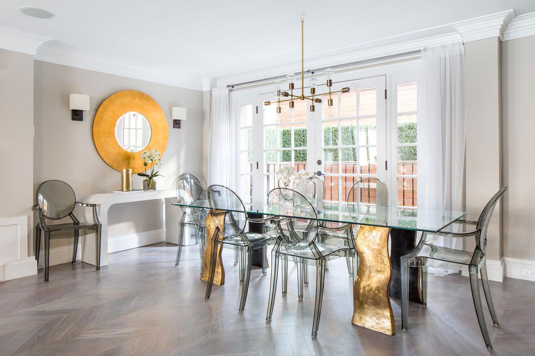 New York Modern Luxury Commerce House-06