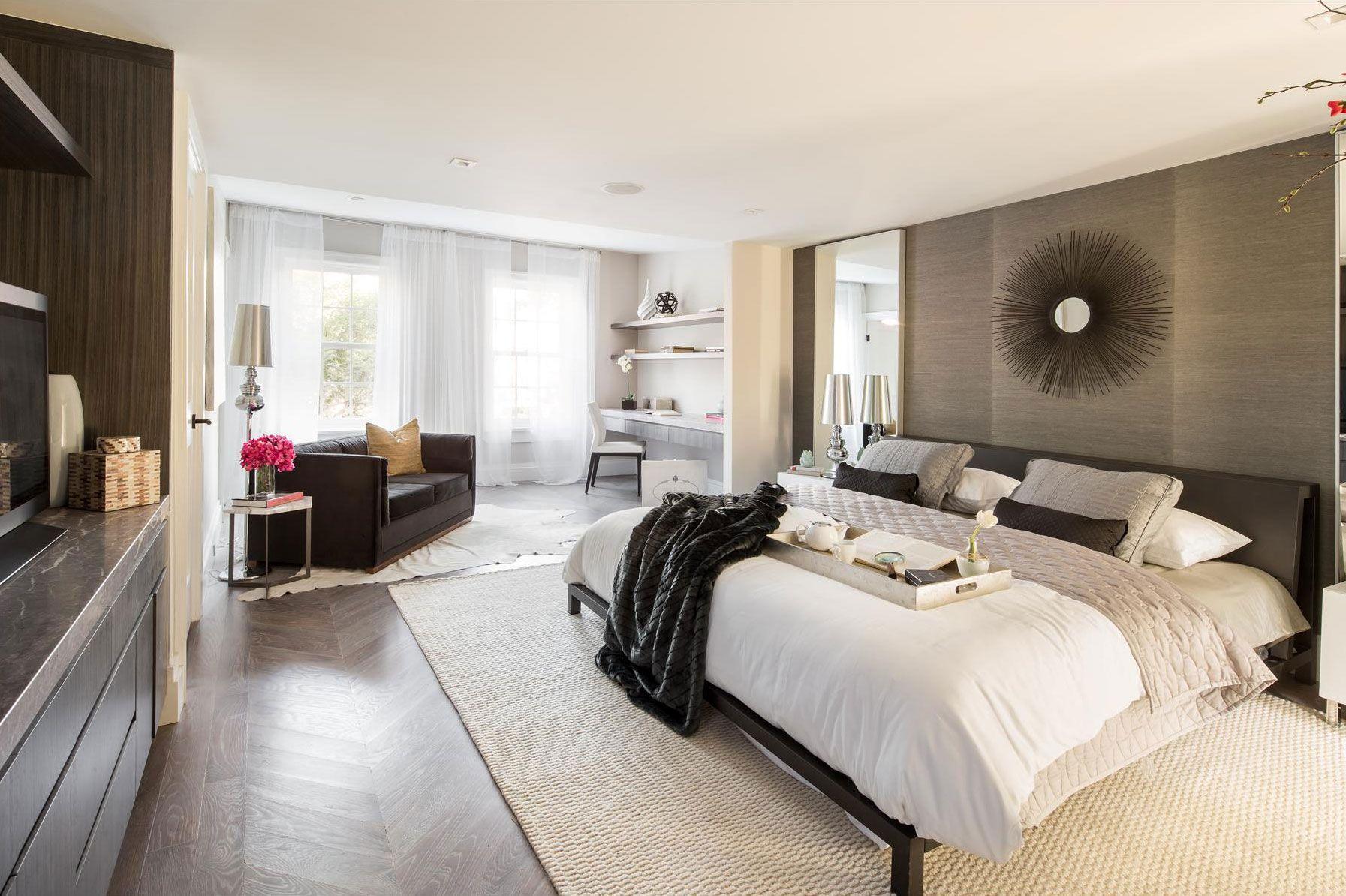 New York Modern Luxury Commerce House-07