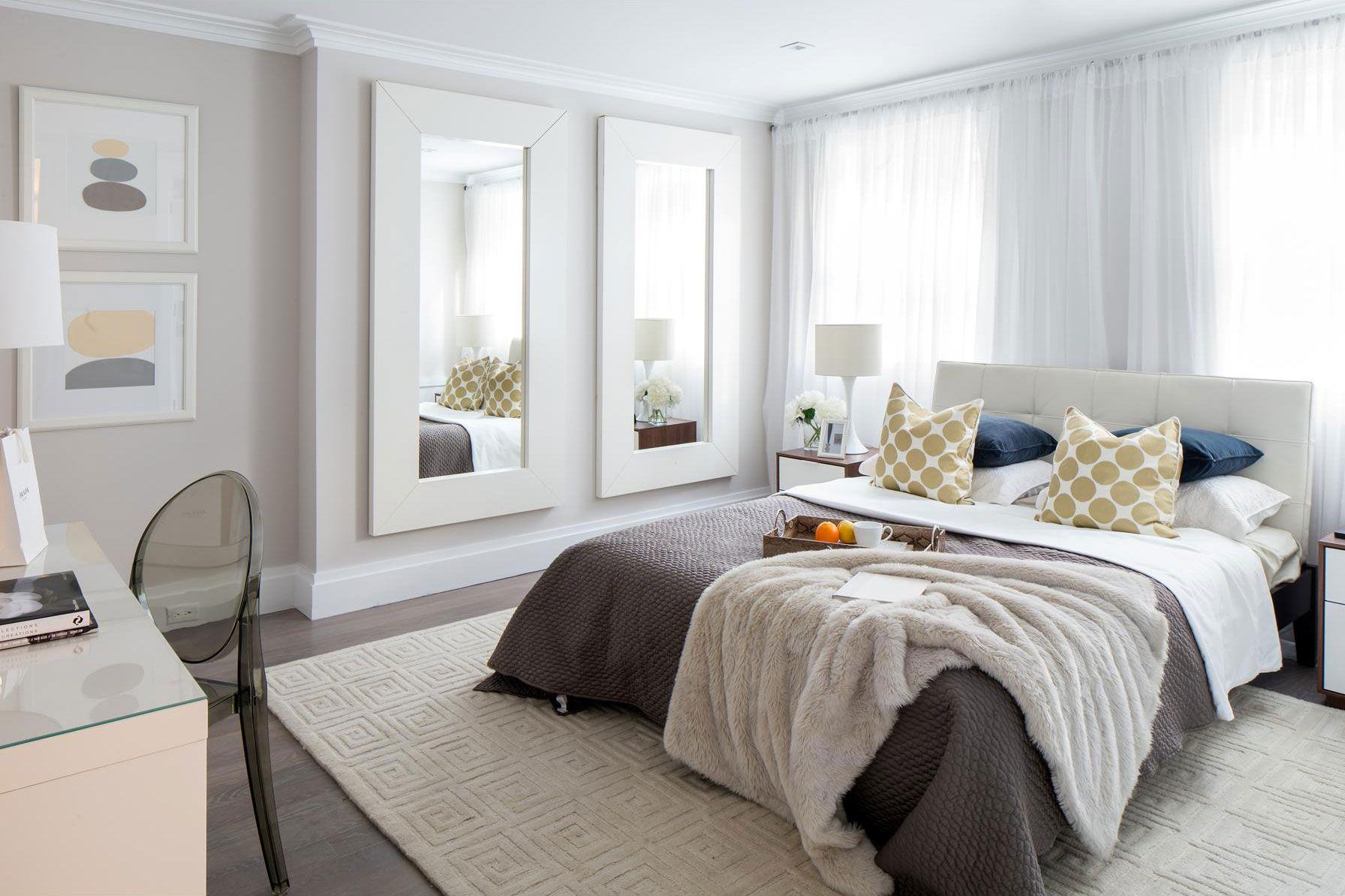 New York Modern Luxury Commerce House-08