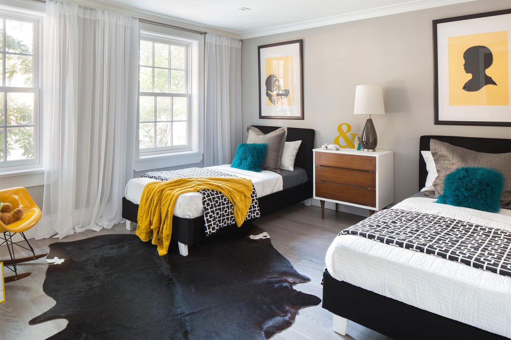 New York Modern Luxury Commerce House-09