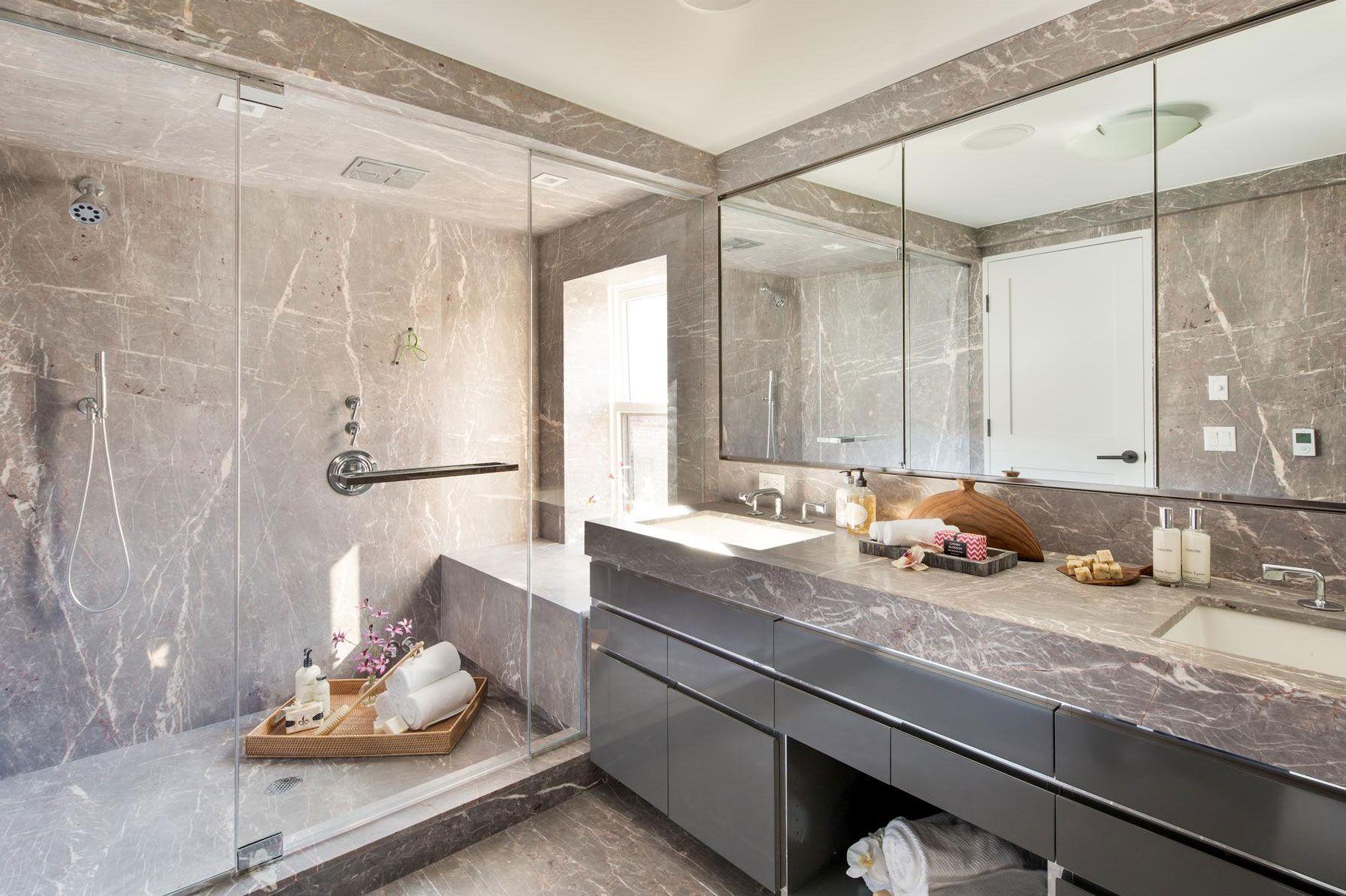 New York Modern Luxury Commerce House-10