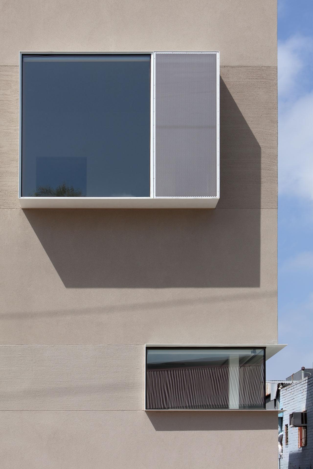 Northcote Warehouse Conversion by Pleysier Perkins-02