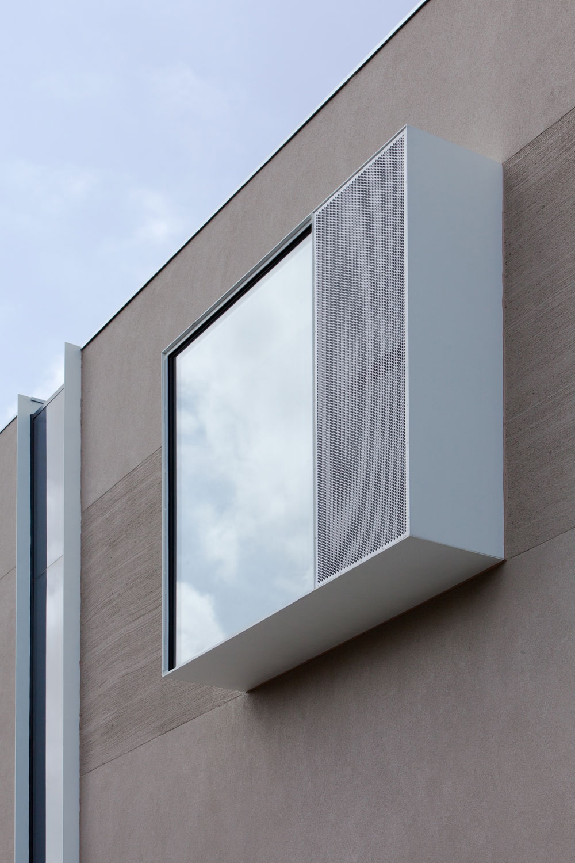 Northcote Warehouse Conversion by Pleysier Perkins-03