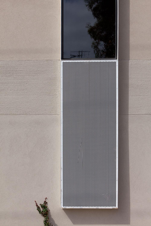 Northcote Warehouse Conversion by Pleysier Perkins-04