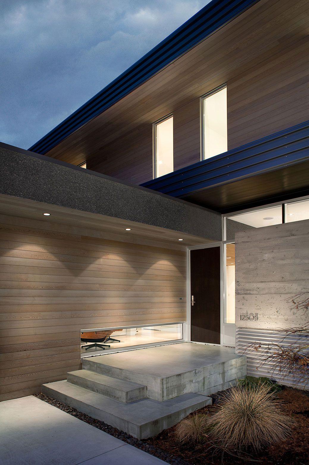 Ocean-Park-House-07