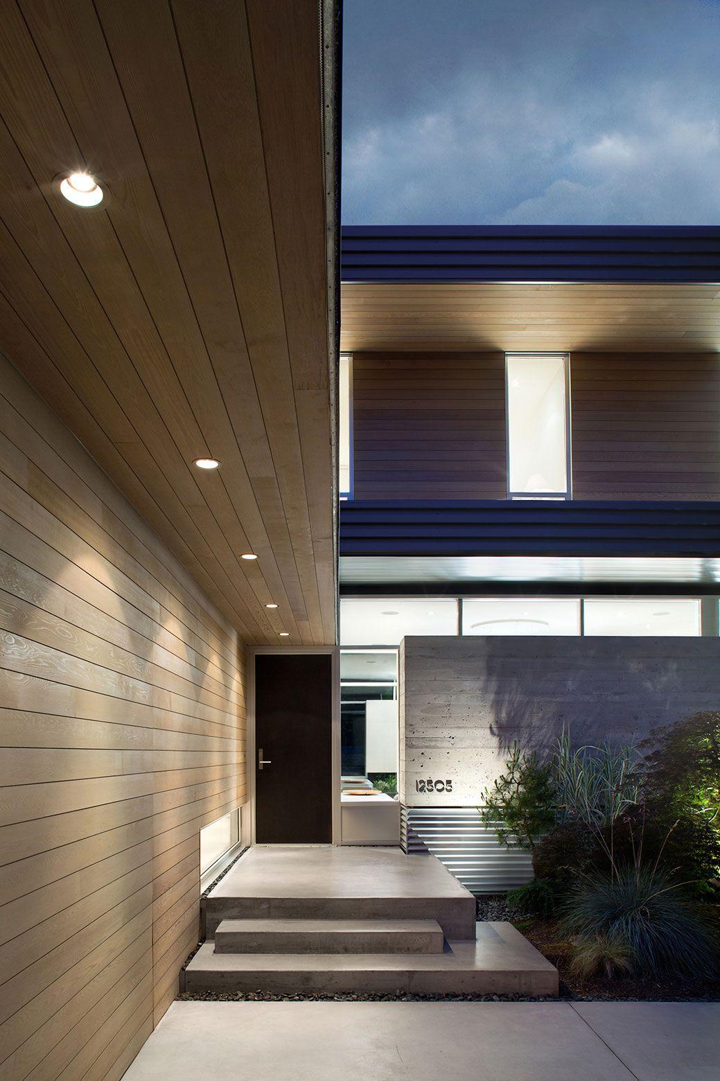 Ocean-Park-House-09