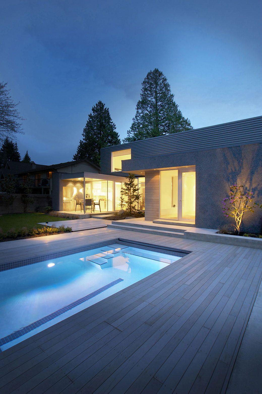 Ocean-Park-House-11
