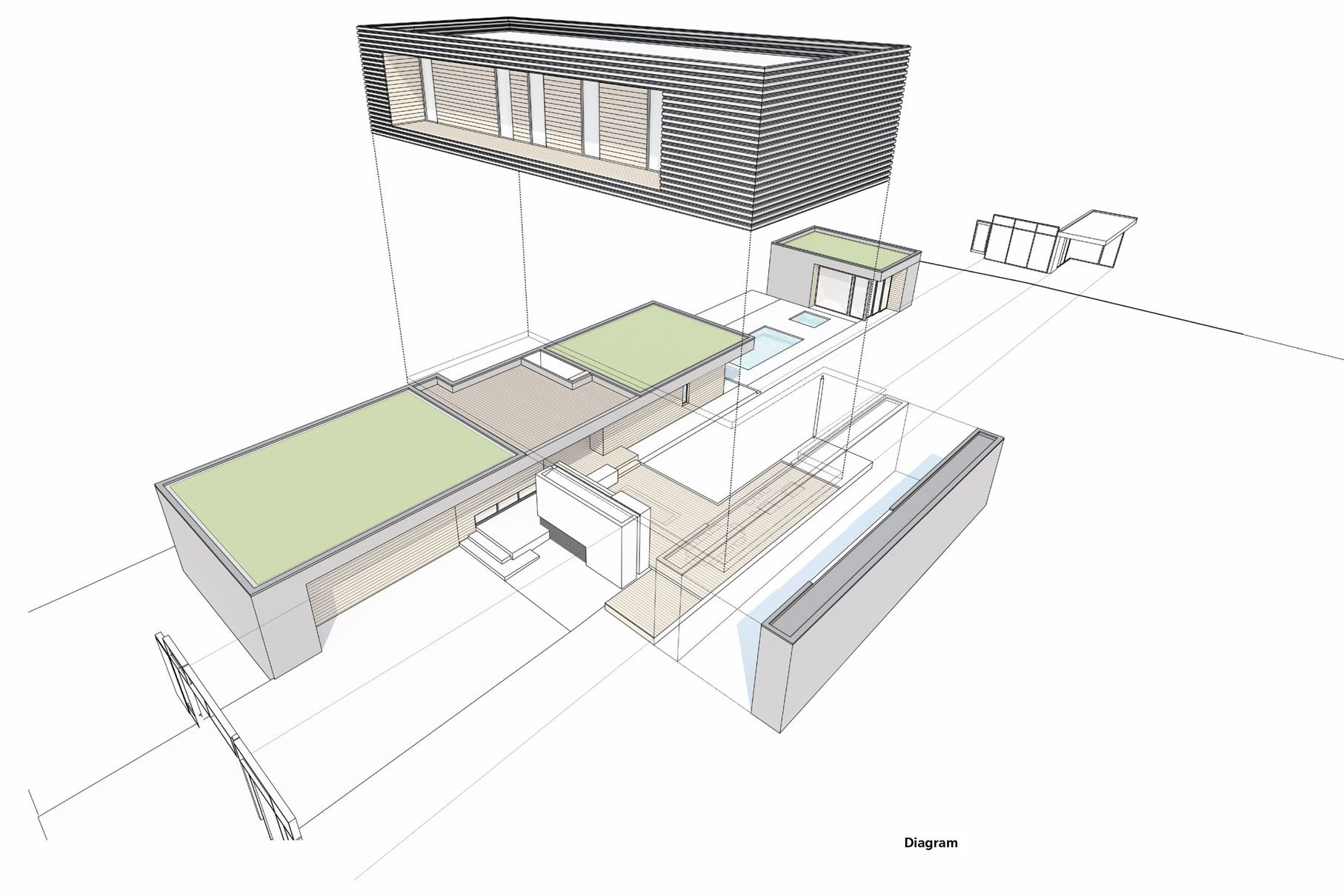 Ocean-Park-House-15