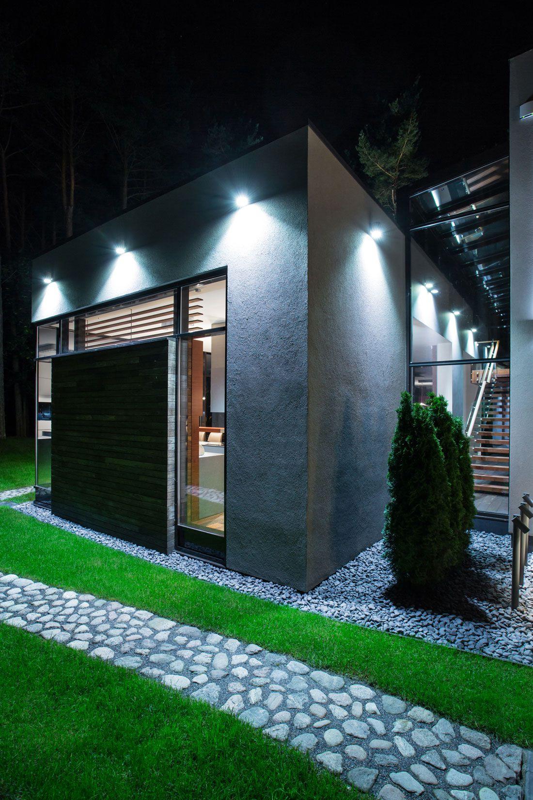 Onyx-House-34