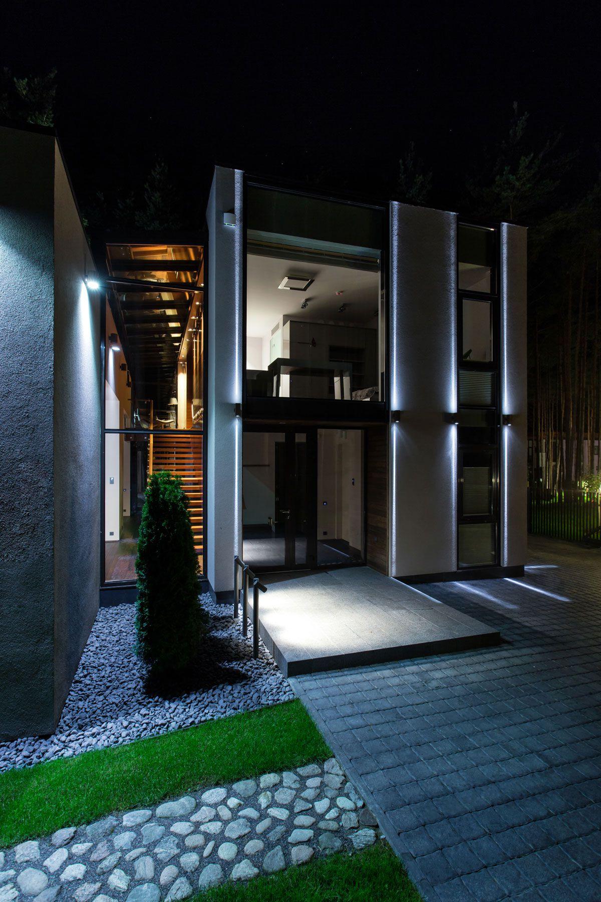 Onyx-House-35