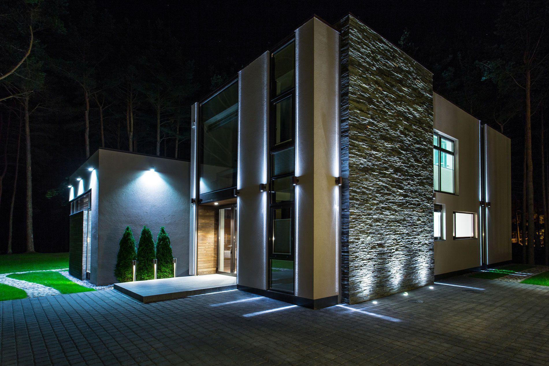 Onyx-House-36