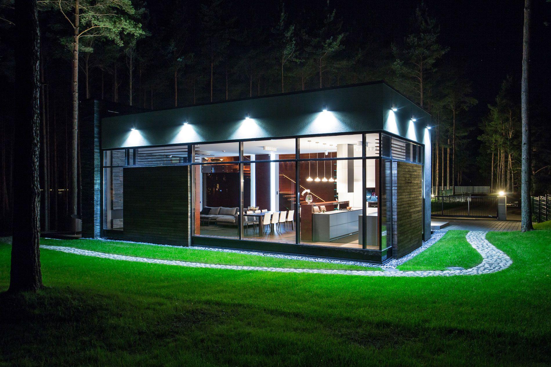 Onyx-House-37