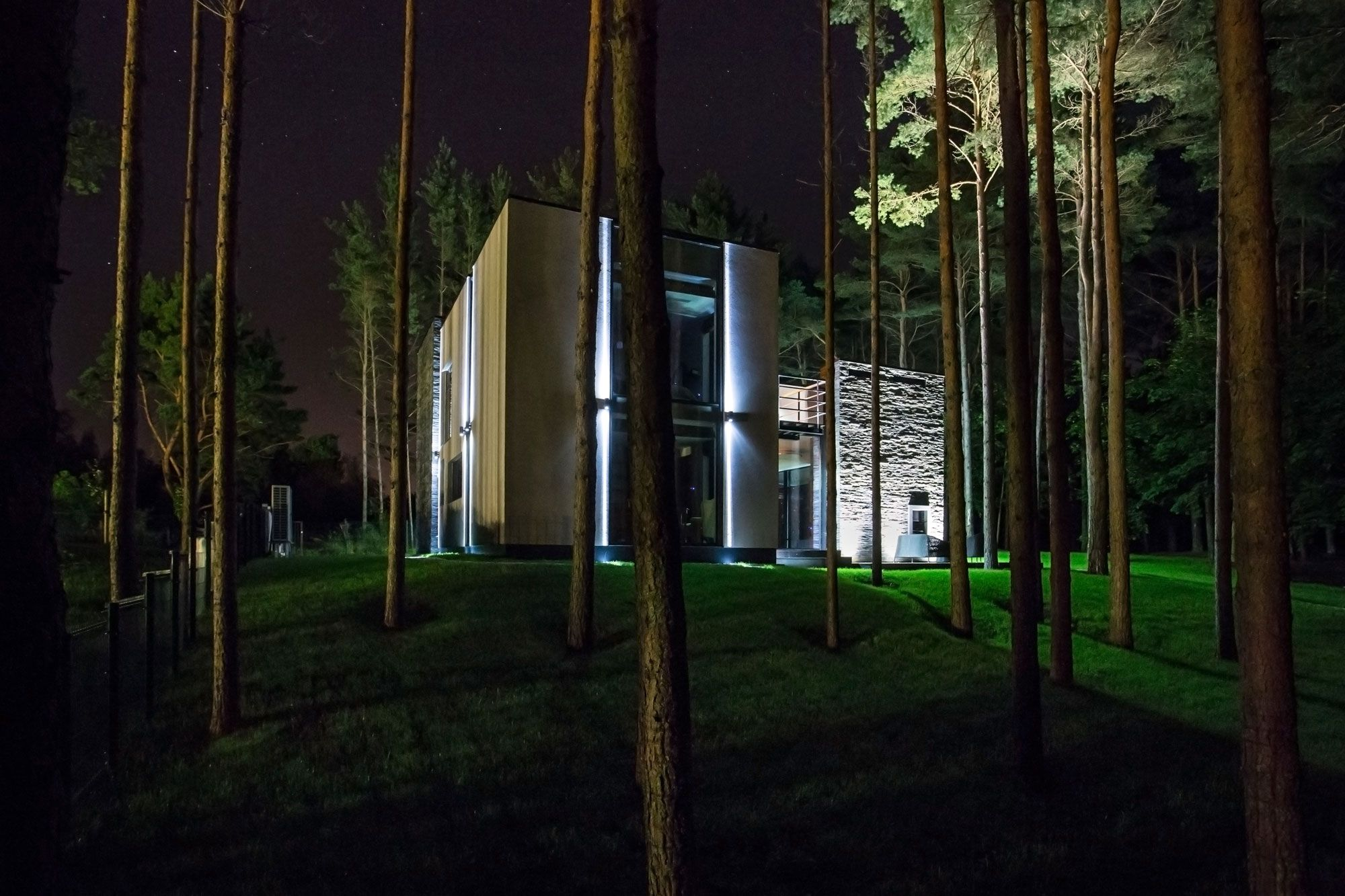 Onyx-House-40