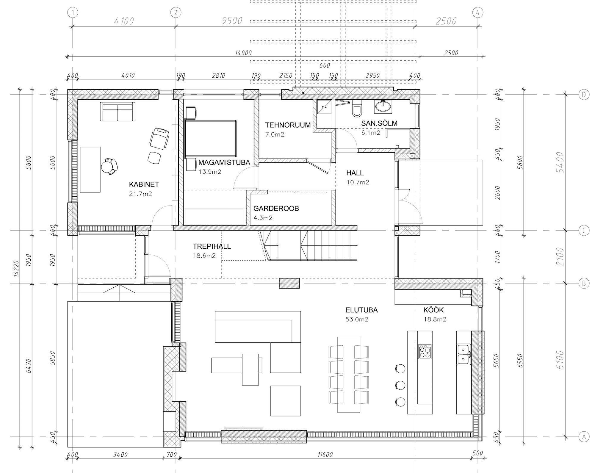 Onyx-House-42