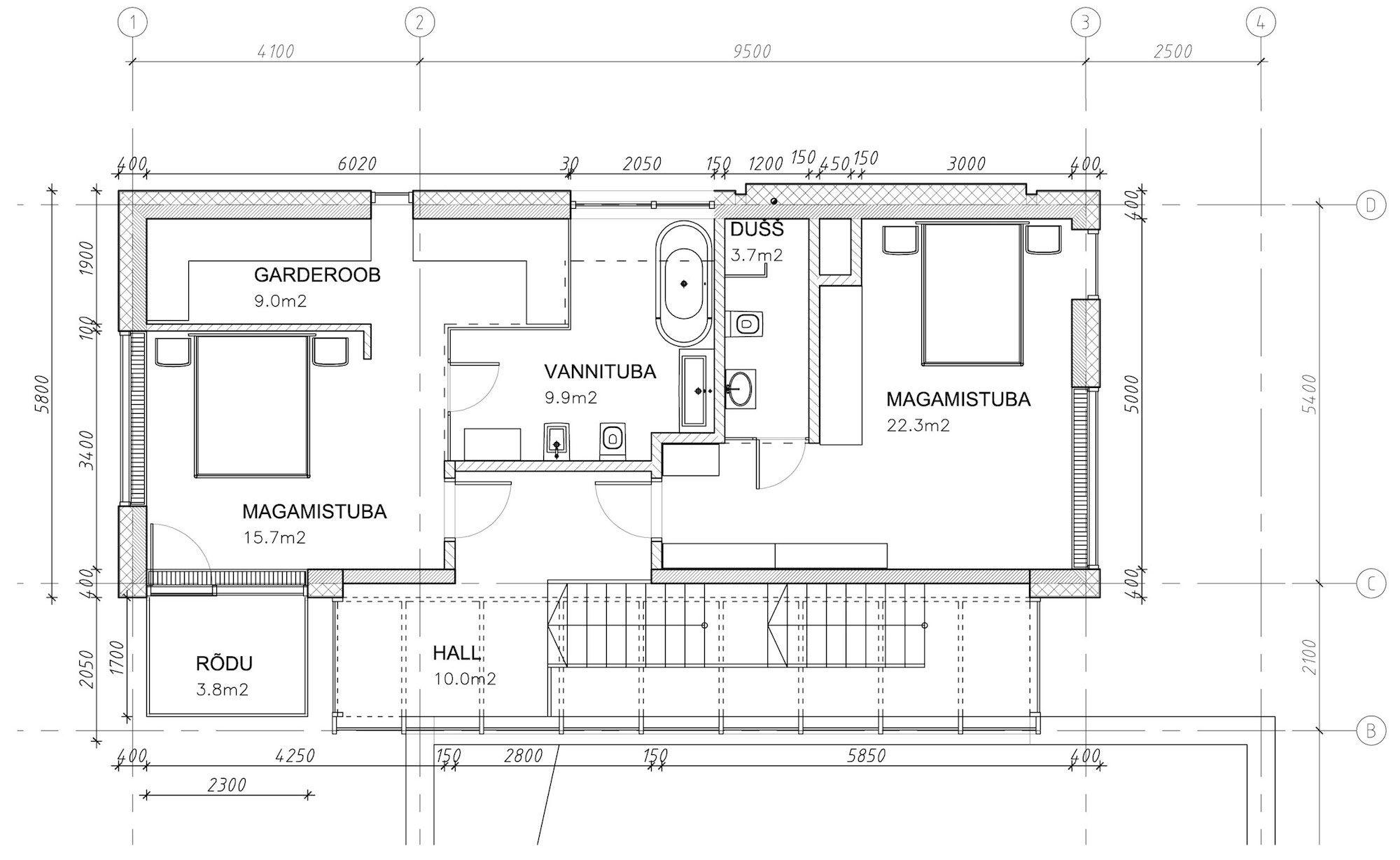 Onyx-House-43