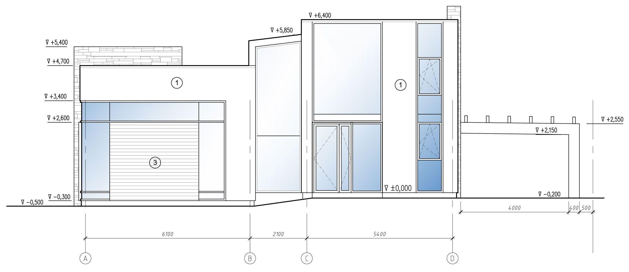Onyx-House-45