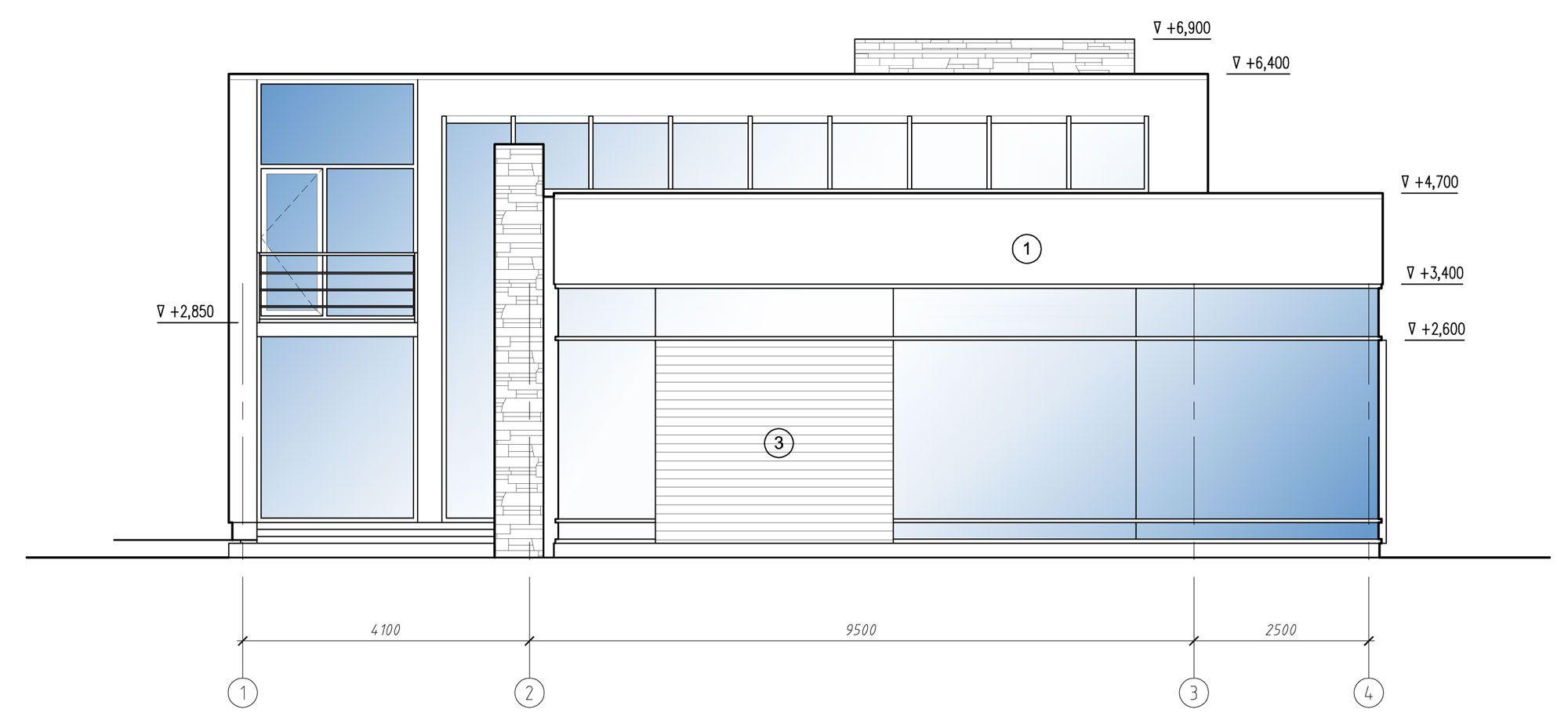 Onyx-House-46