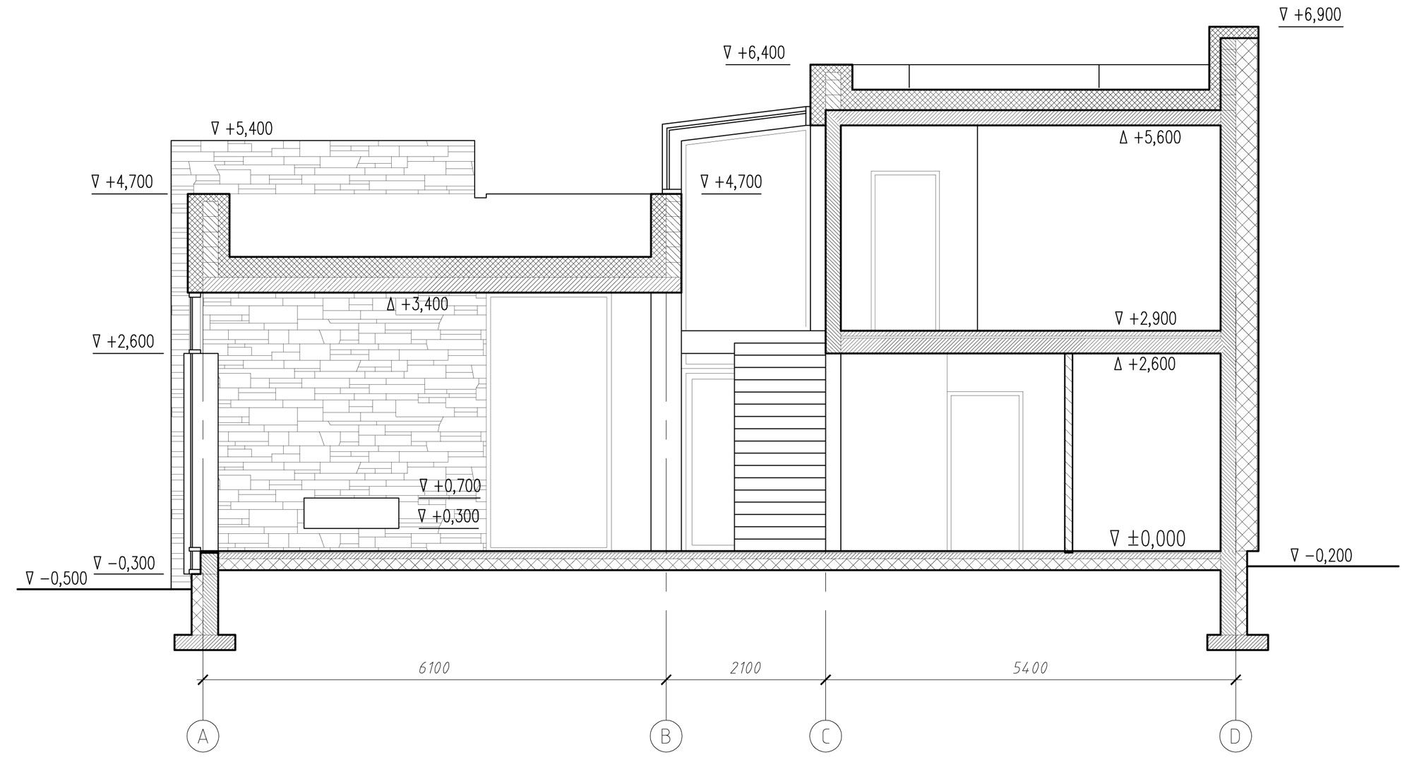 Onyx-House-48