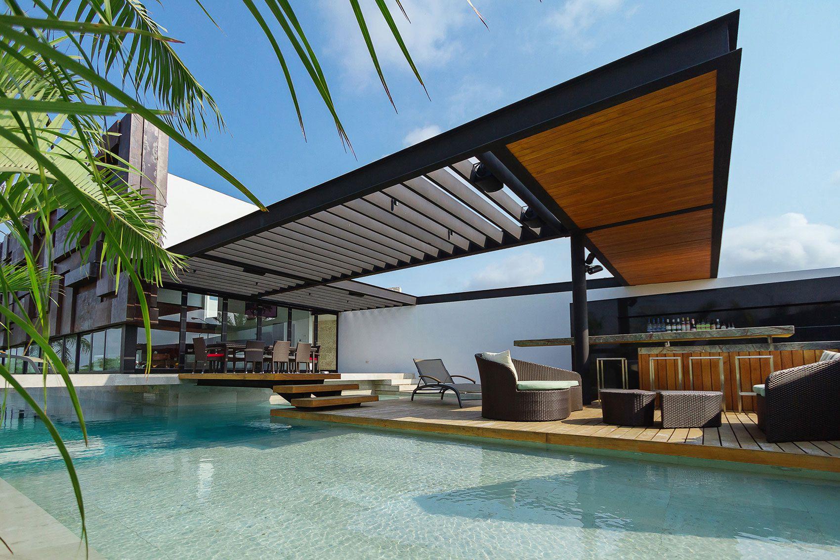 PL2 Luxury House-01