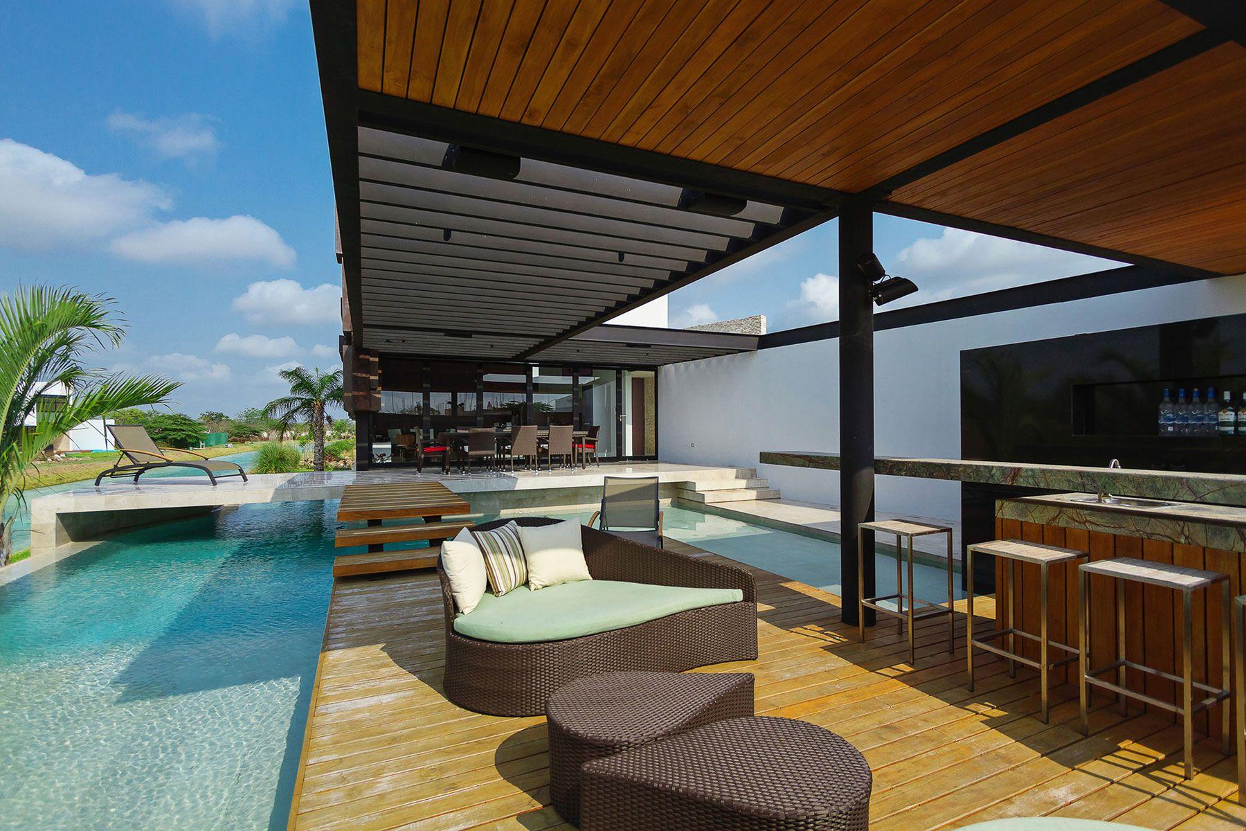 PL2 Luxury House-02
