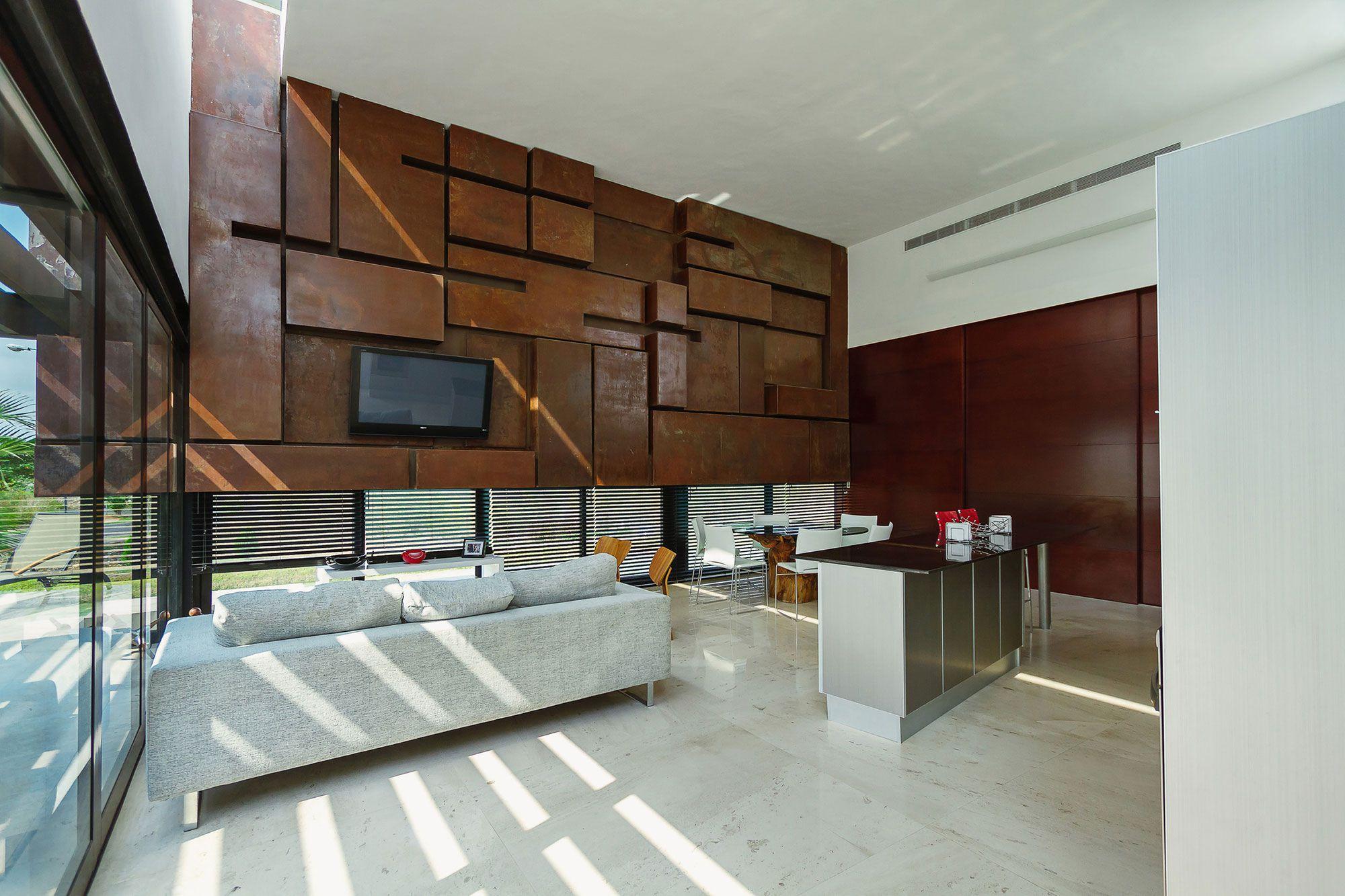 PL2 Luxury House-06