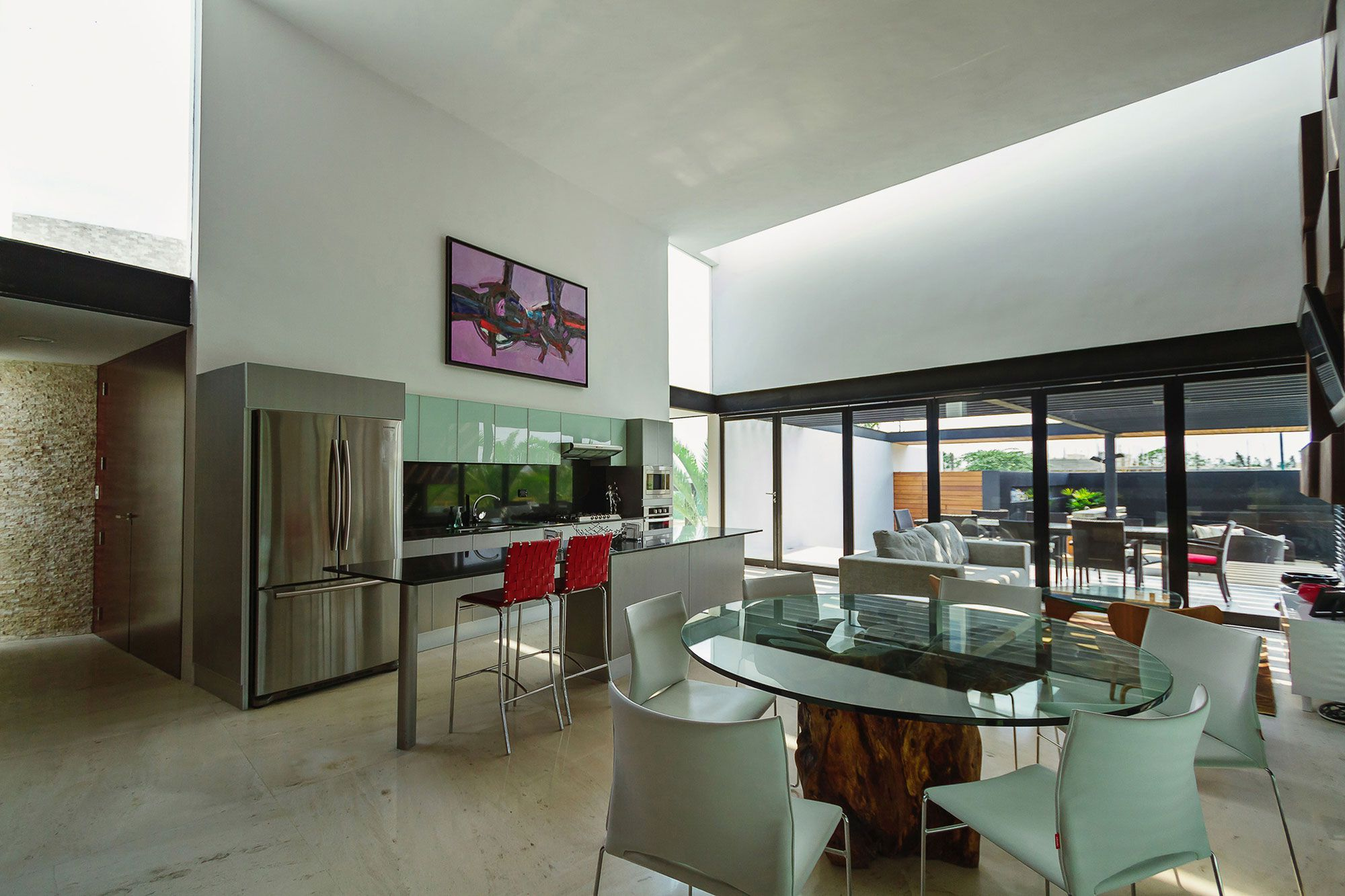 PL2 Luxury House-07