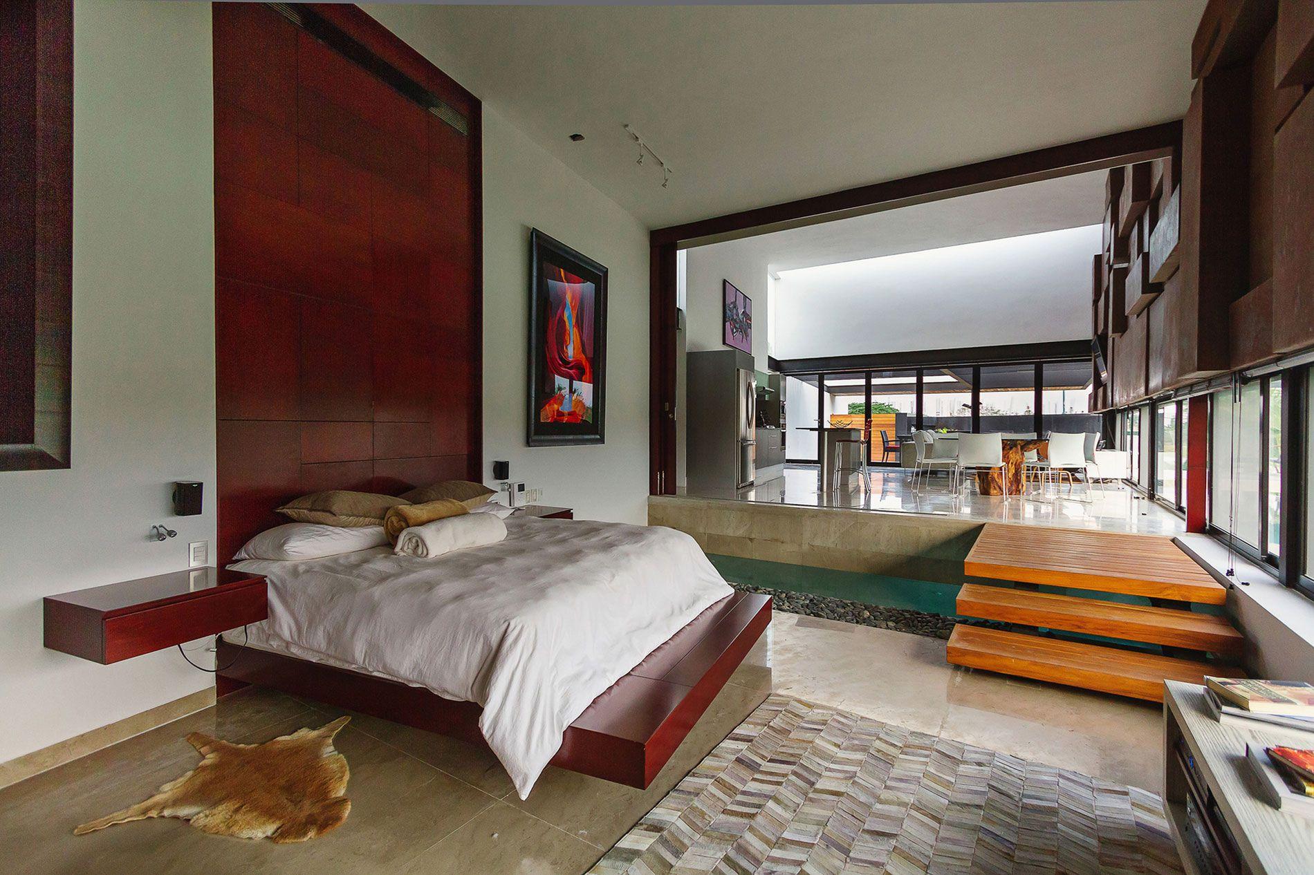 PL2 Luxury House-08