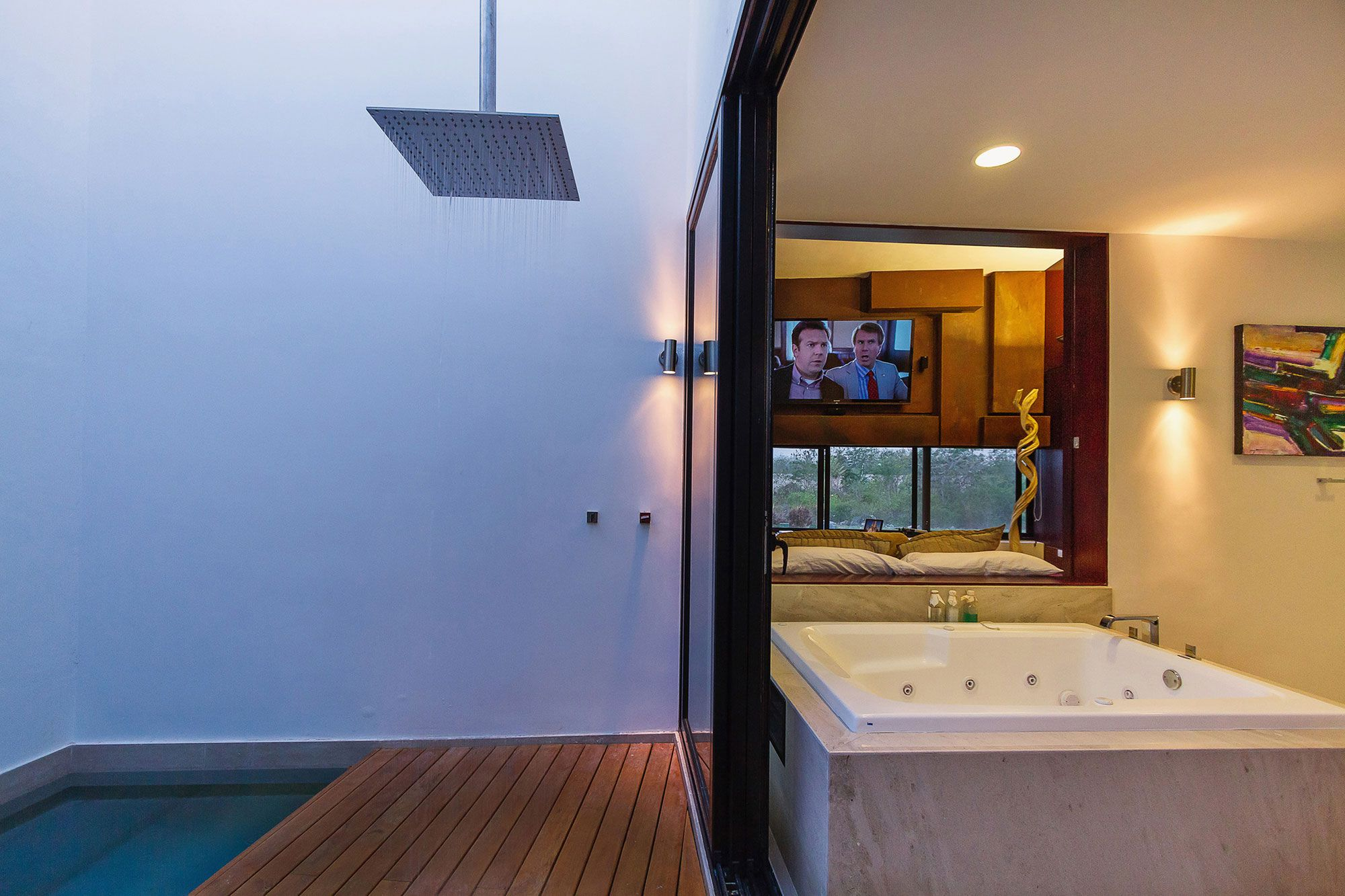 PL2 Luxury House-09