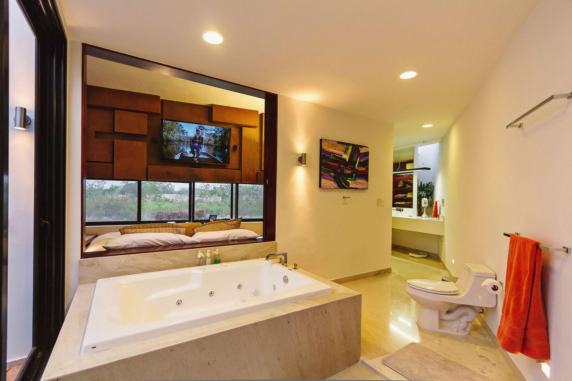 PL2 Luxury House-10