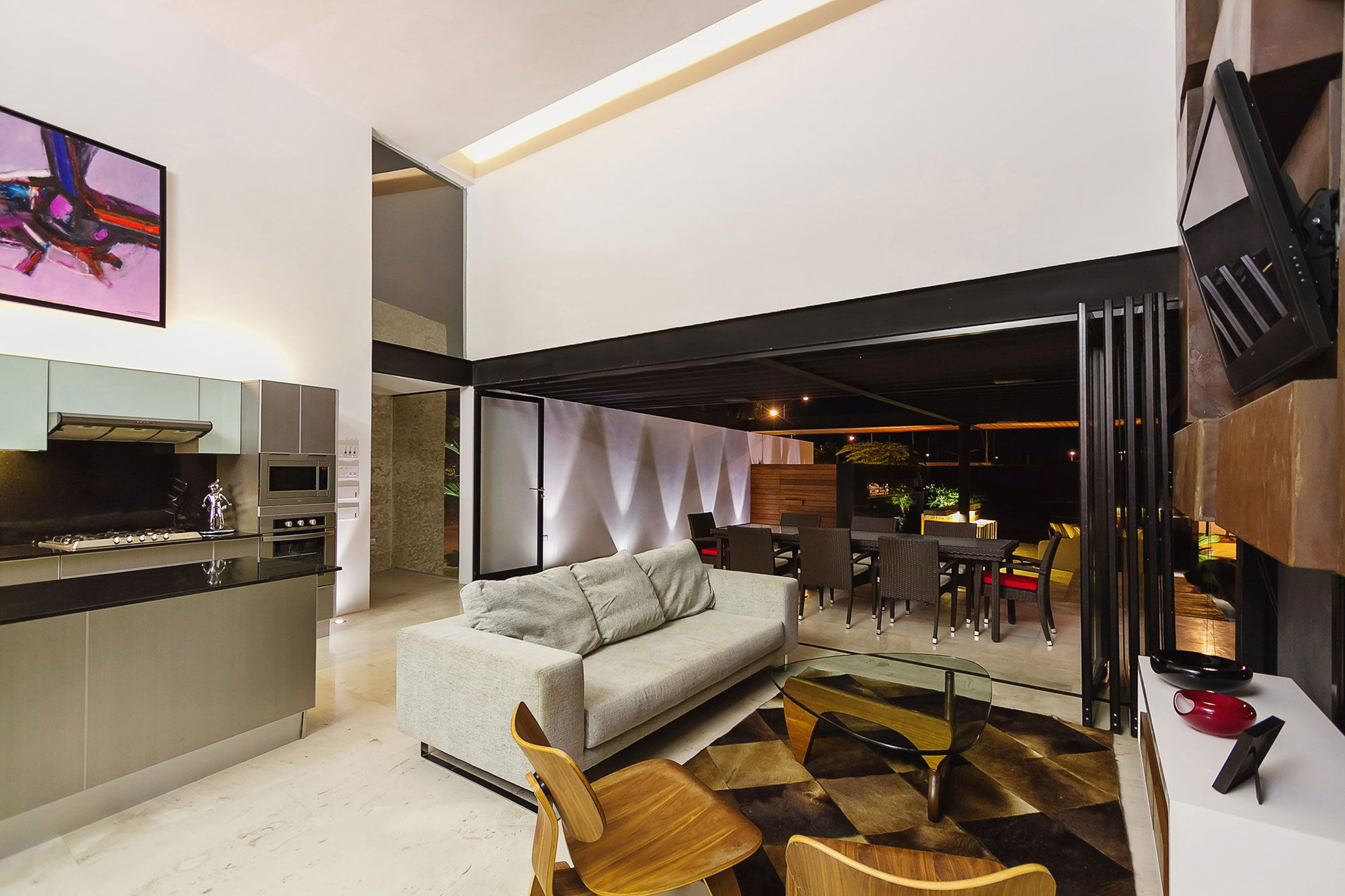 PL2 Luxury House-12