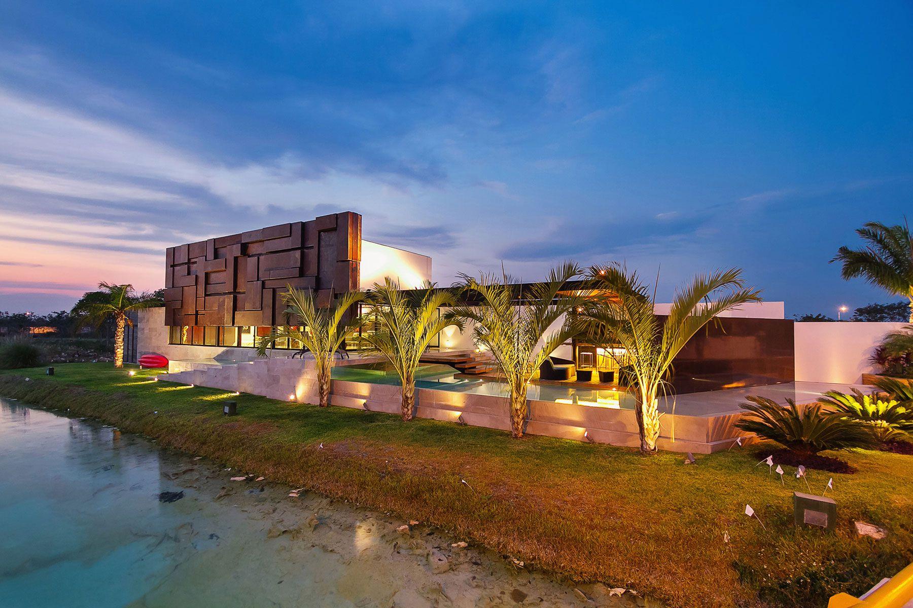 PL2 Luxury House-16