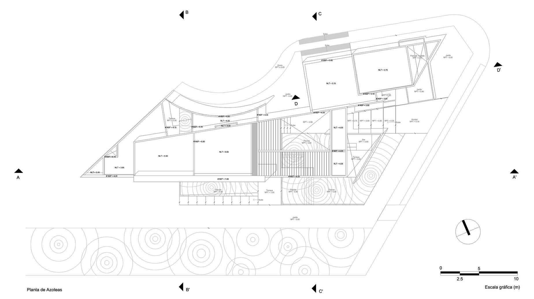 PL2 Luxury House-23