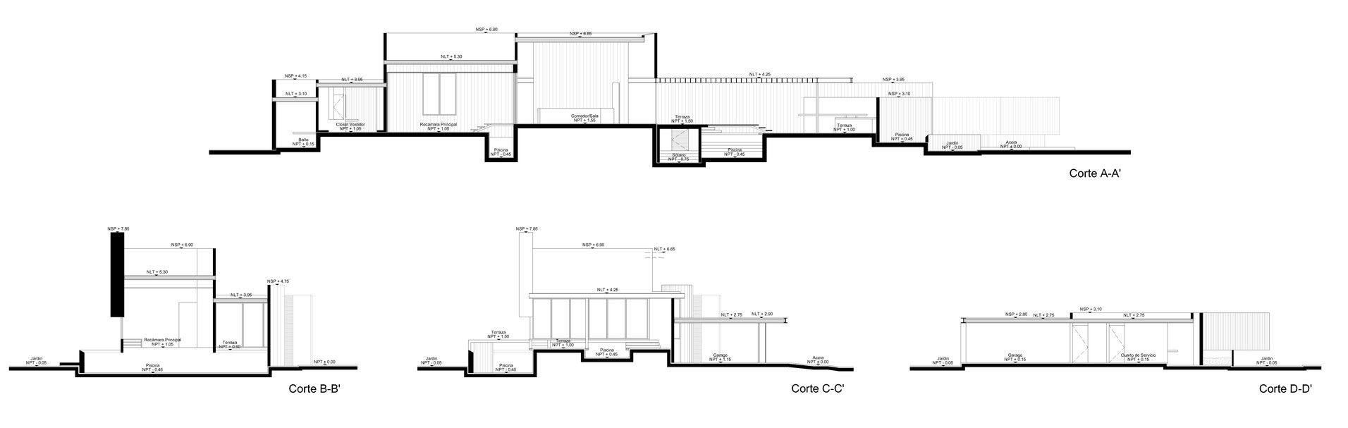 PL2 Luxury House-24