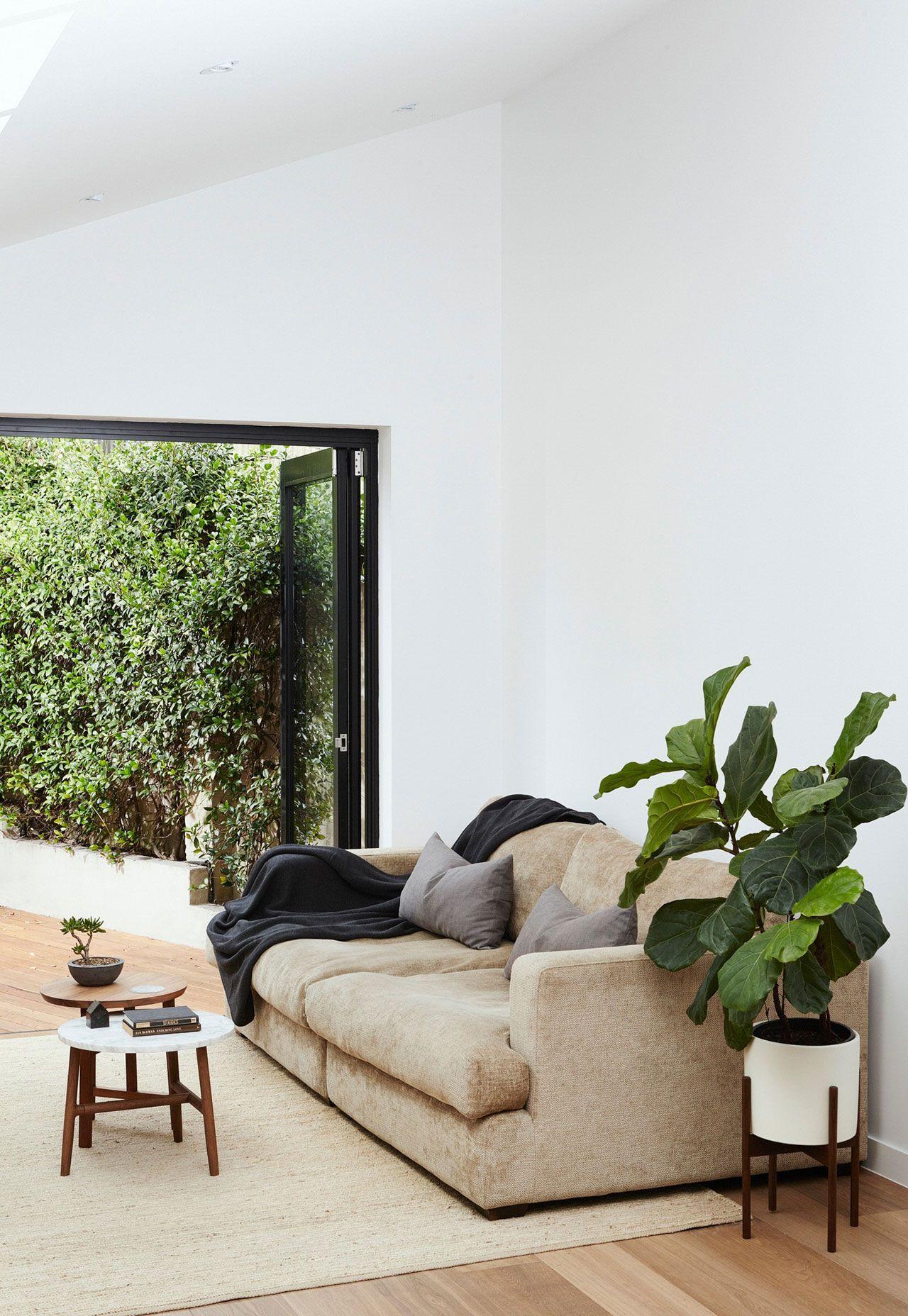 Paddington-Terrace-01