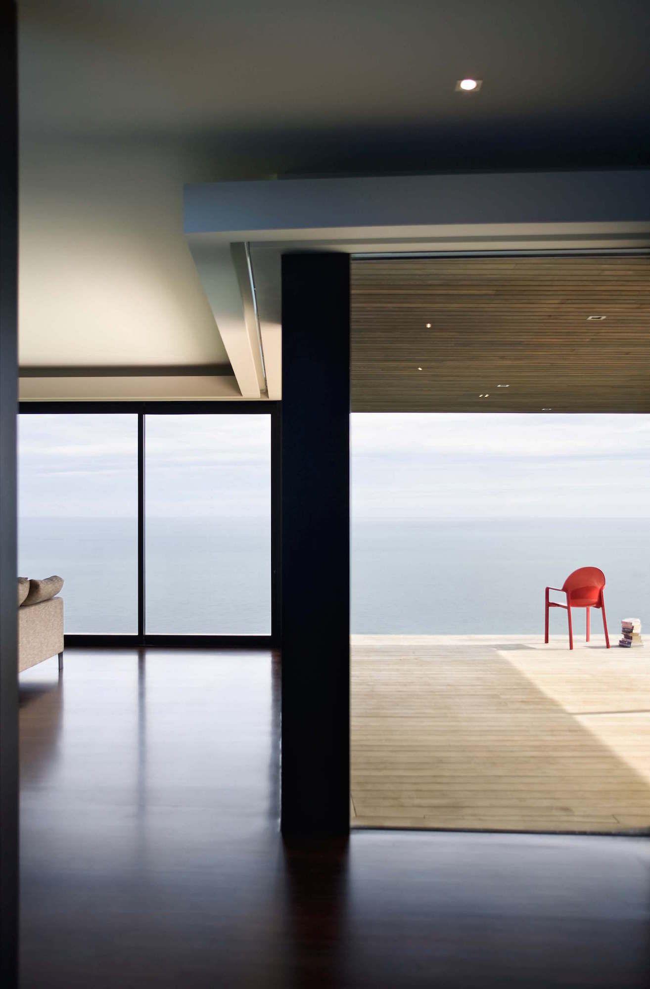 Parihoa House-05