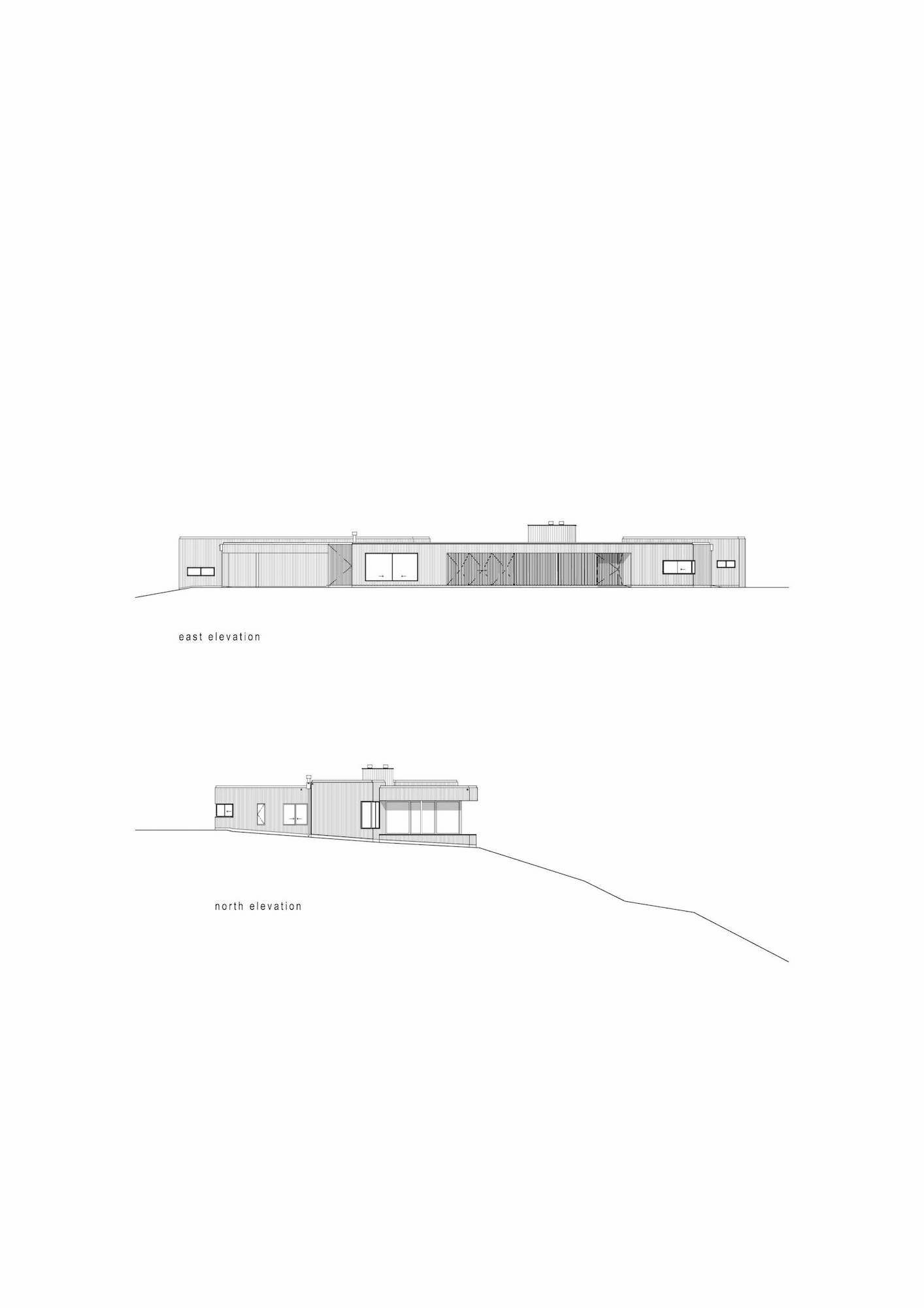 Parihoa House-21