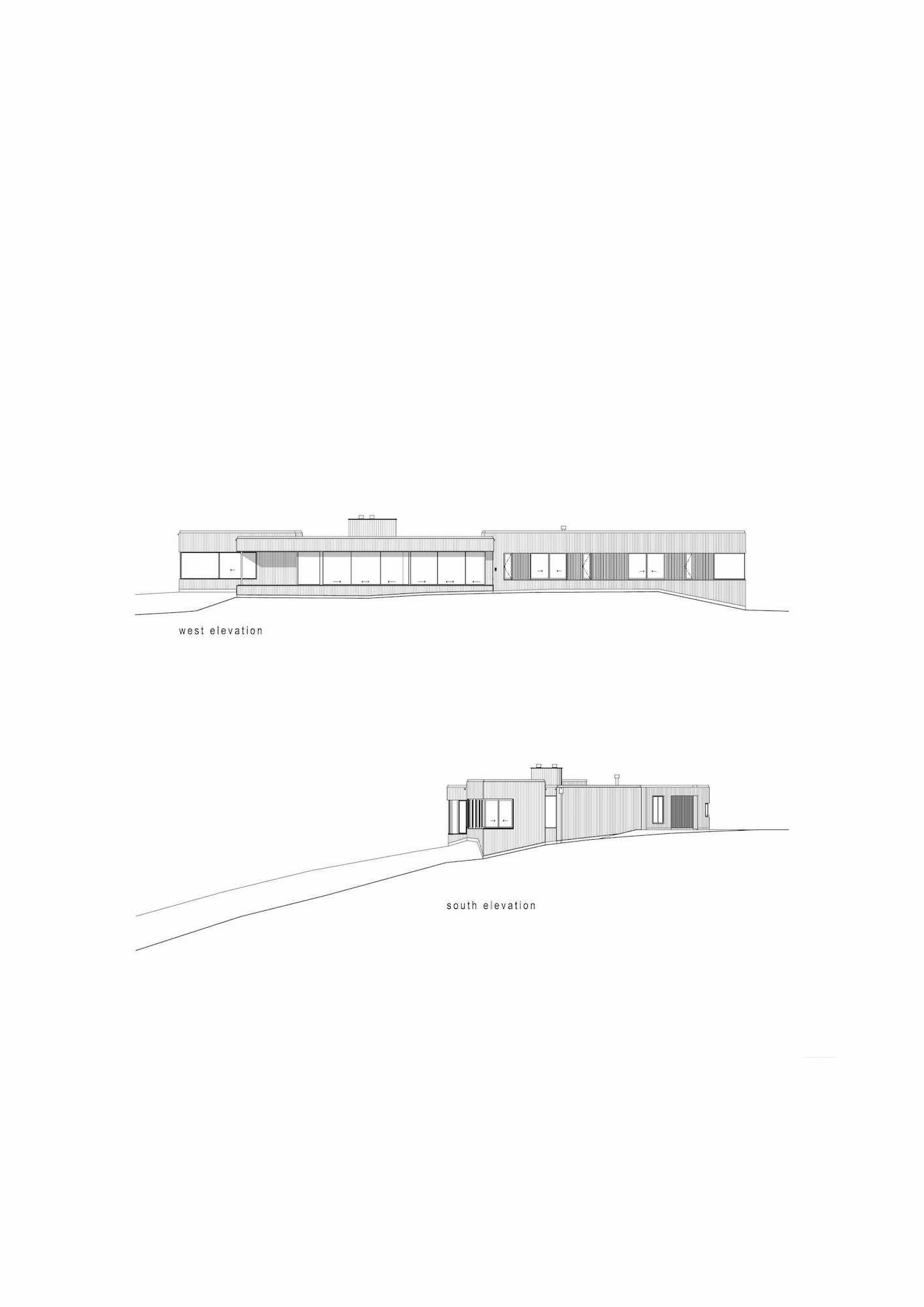 Parihoa House-22