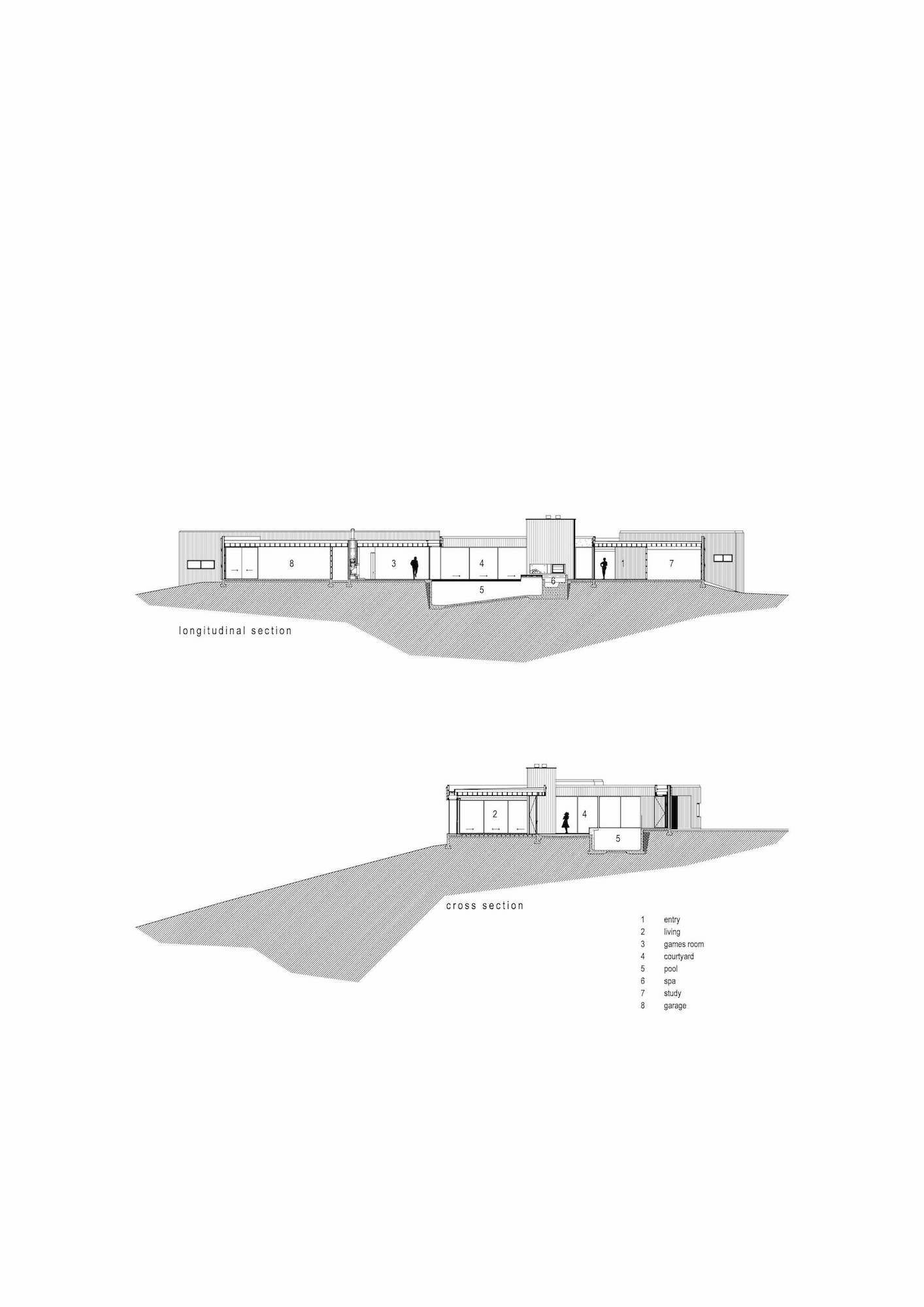 Parihoa House-24