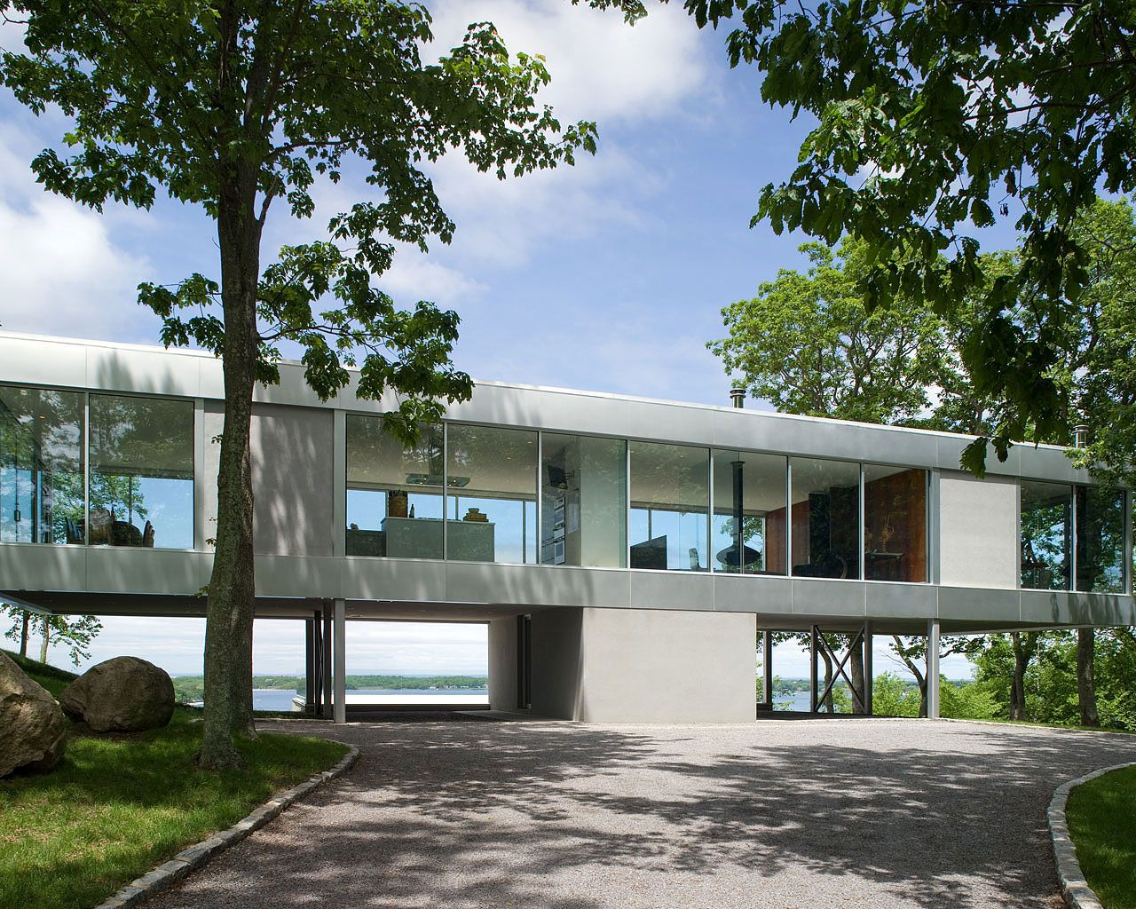 Parr Residence-03