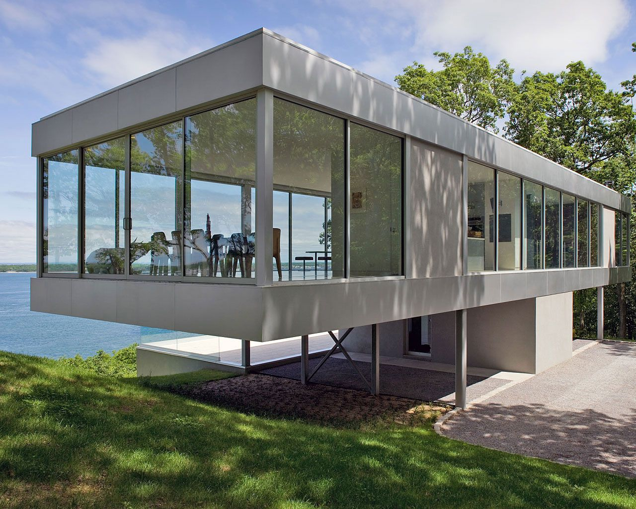 Parr Residence-04