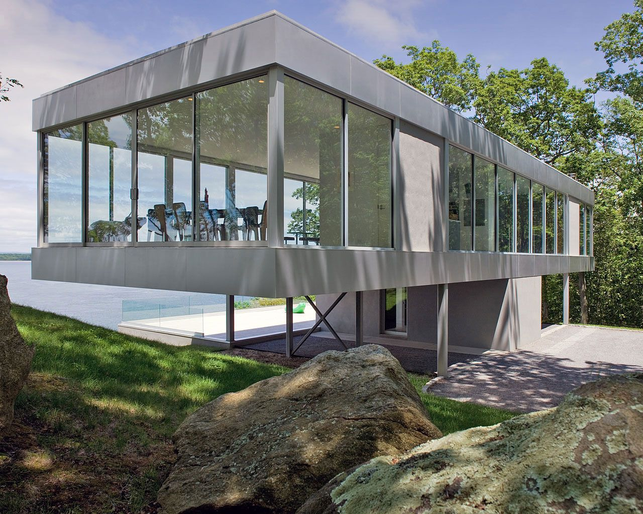 Parr Residence-05