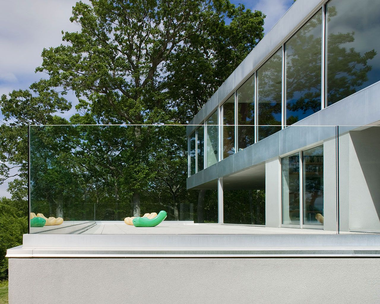 Parr Residence-07