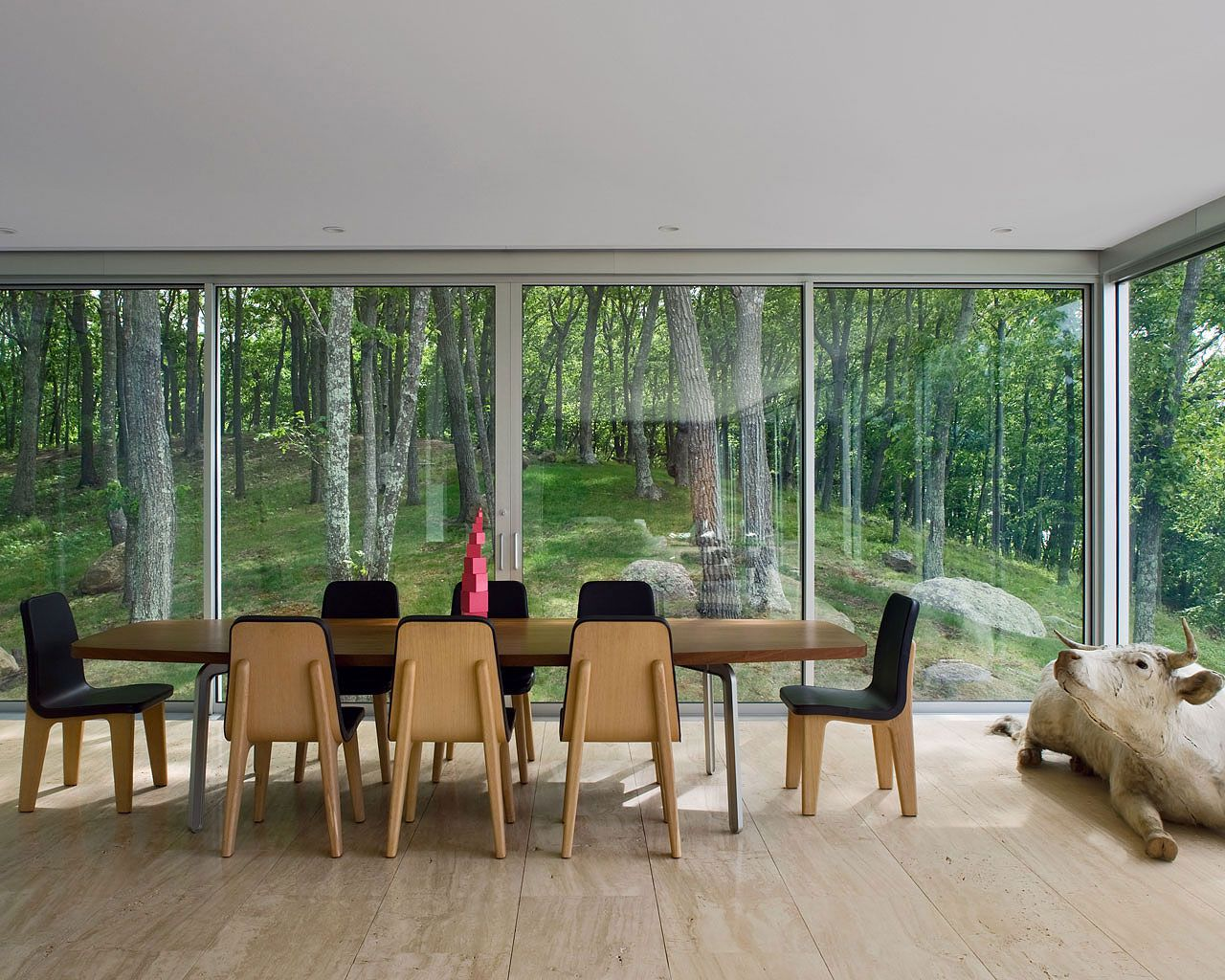 Parr Residence-10
