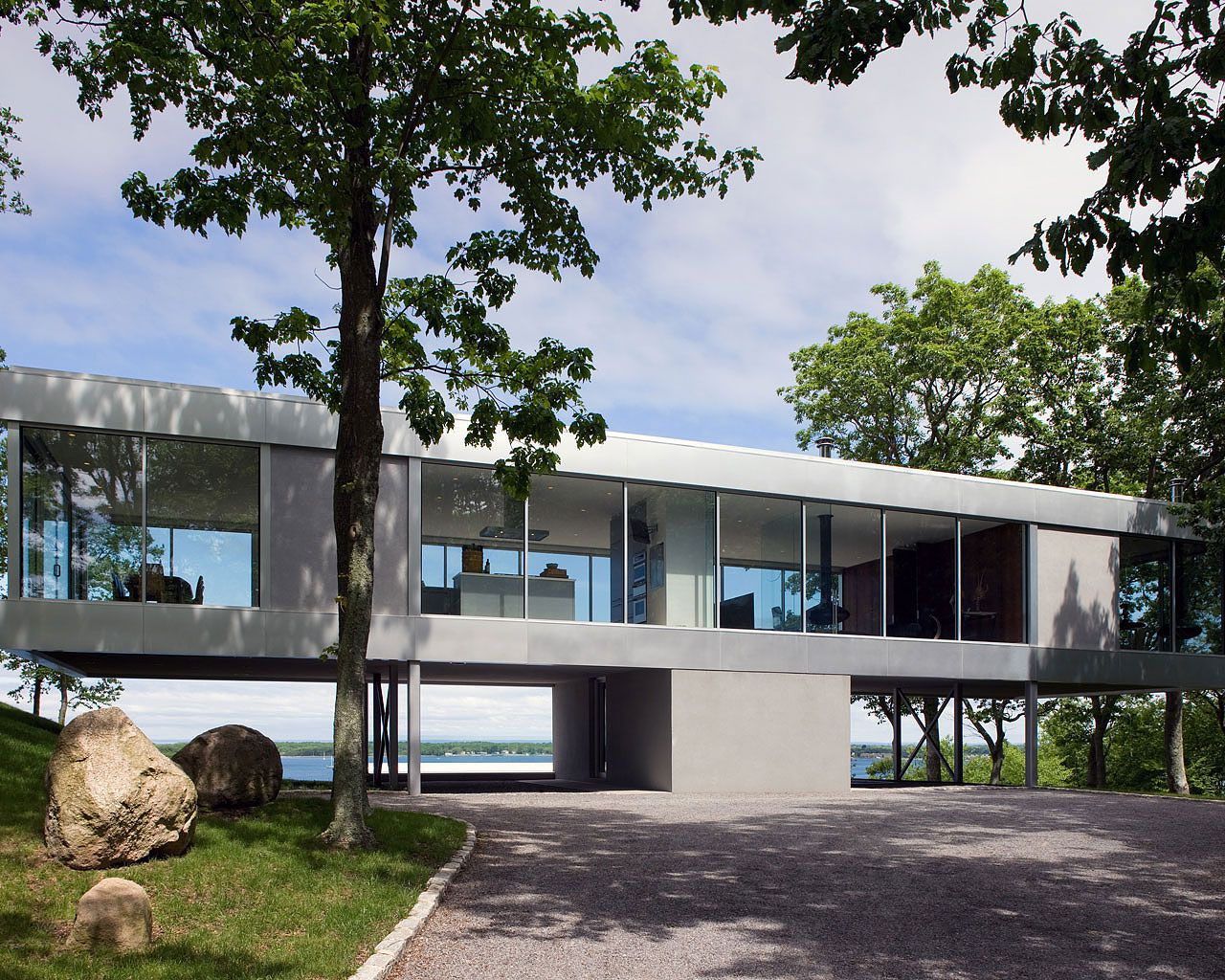 Parr Residence-11