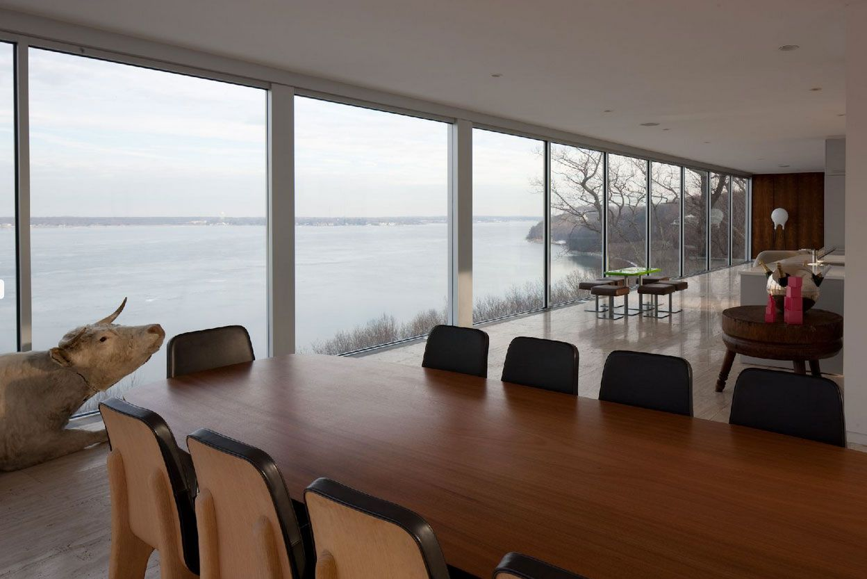 Parr Residence-12
