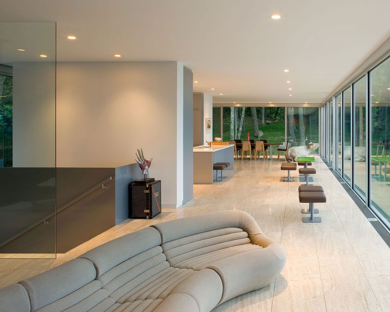Parr Residence-13