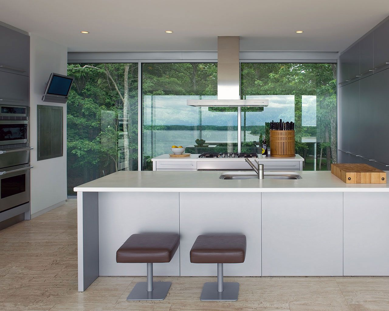 Parr Residence-15